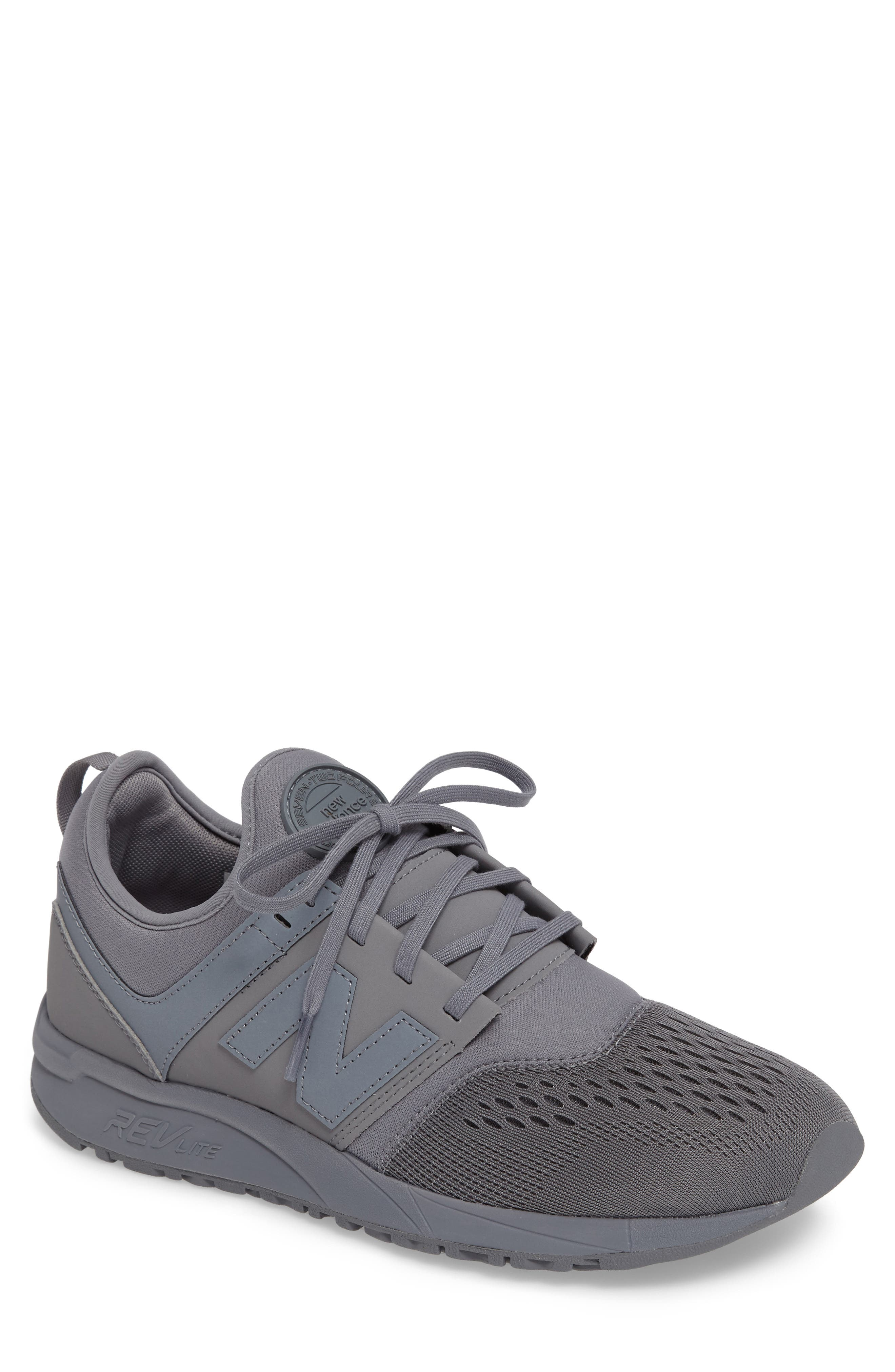 New Balance 247 Sport Sneaker (Men)