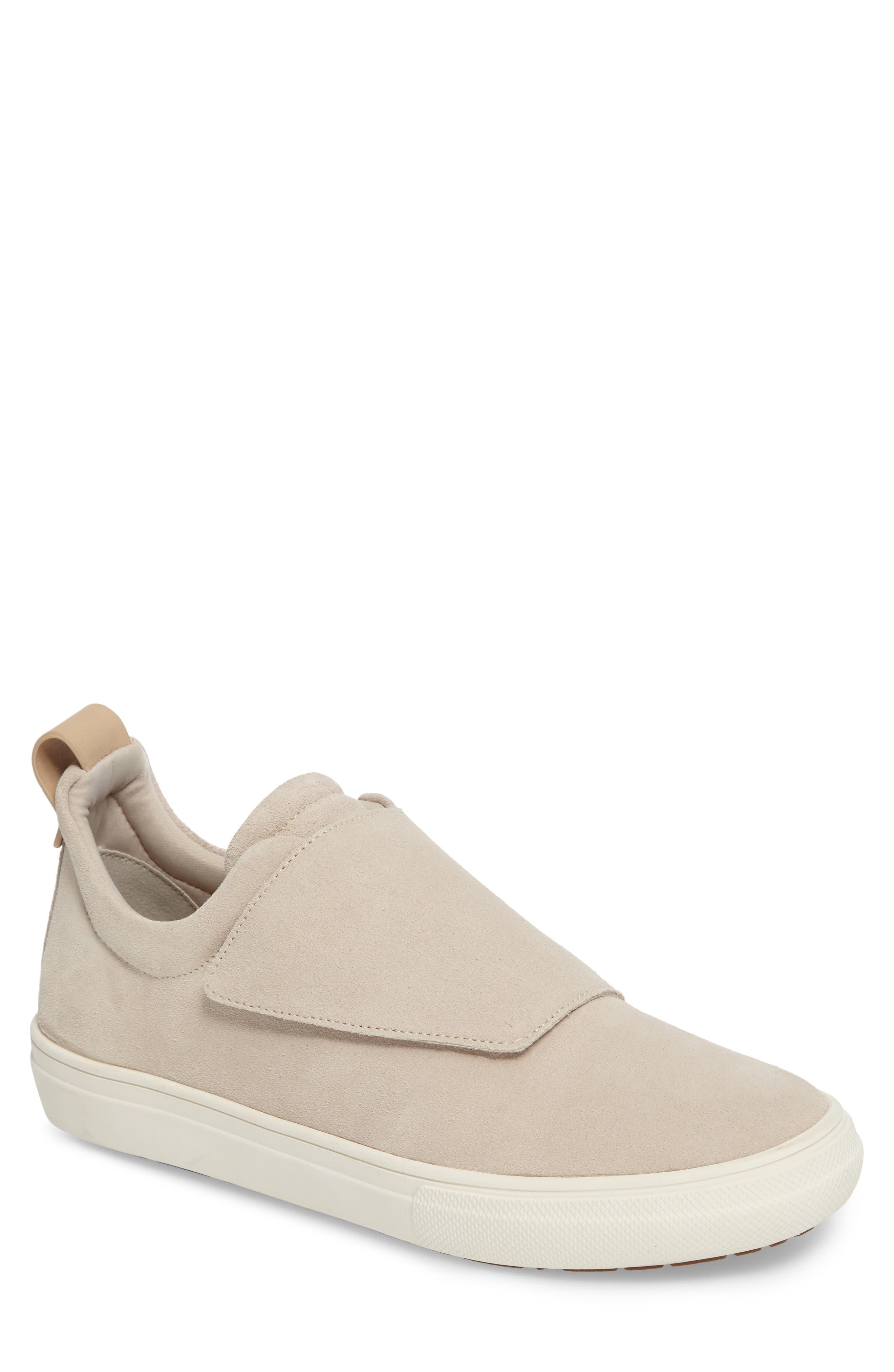 ALDO Forsivo Flap Sneaker (Men)