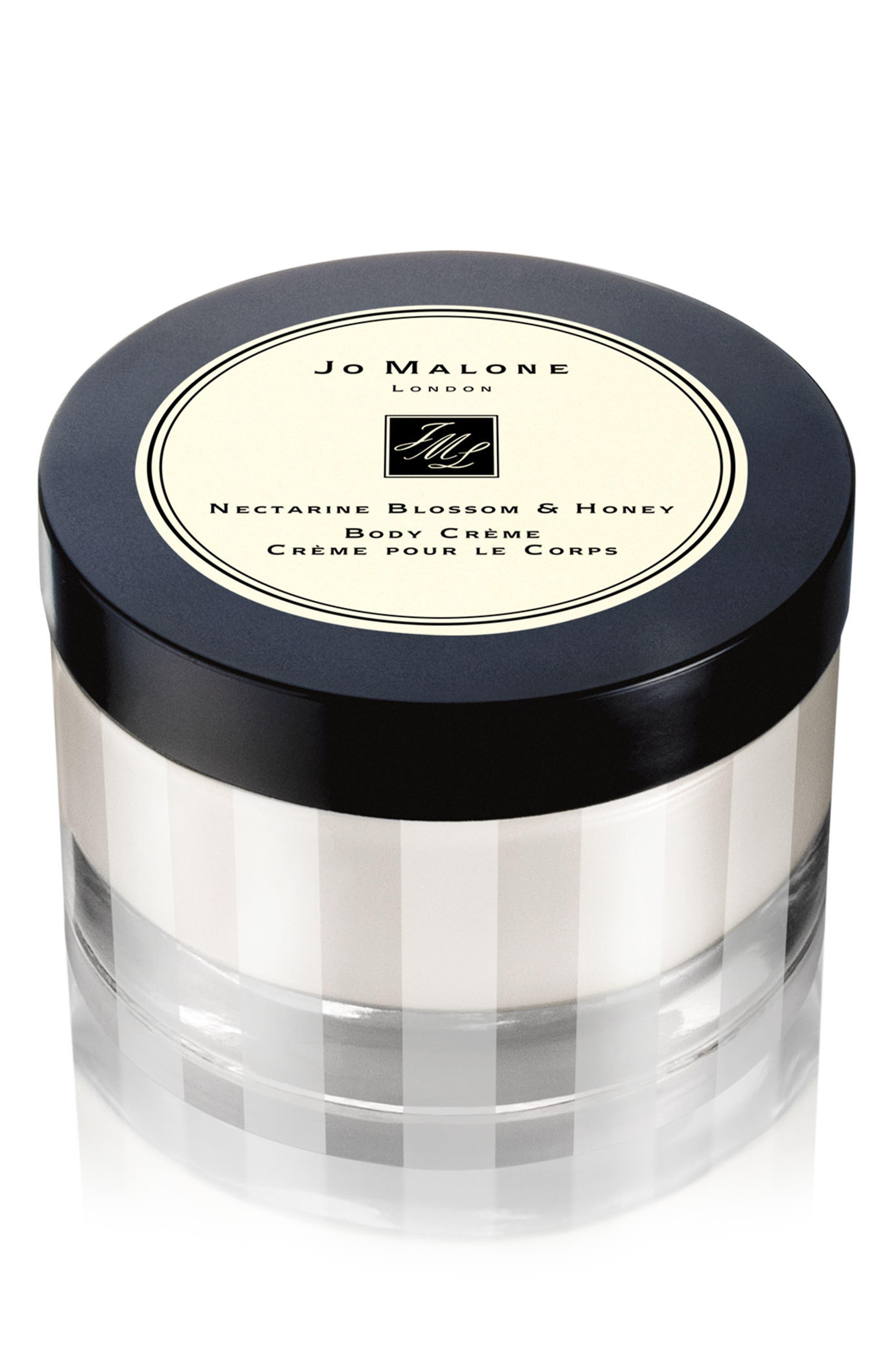 Jo Malone London™ Nectarine Blossom & Honey Body Crème