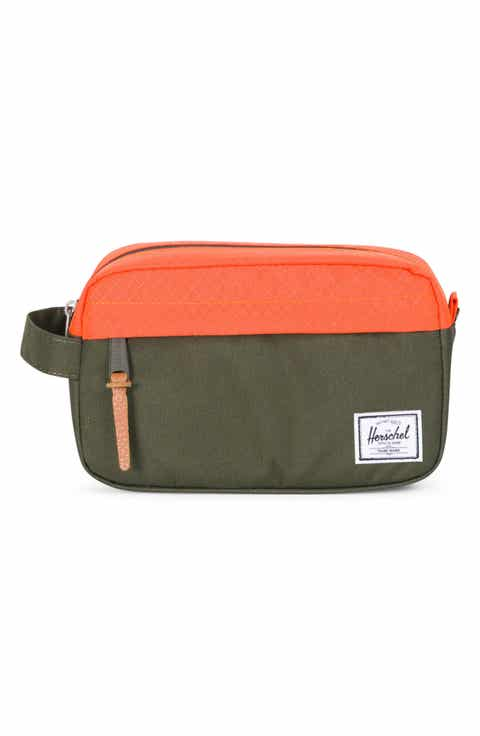 Herschel Supply Co  Chapter Carry On Travel Kit. Dopp Kits   Toiletry Bags for Men   Nordstrom