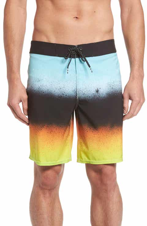 Billabong Tribong X Lo-Fi Board Shorts