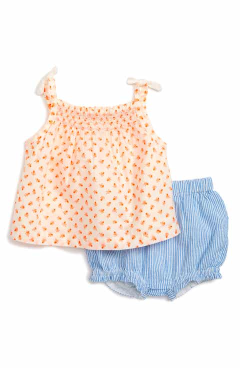 Mini boden baby girl clothing dresses t shirts more for Shop mini boden