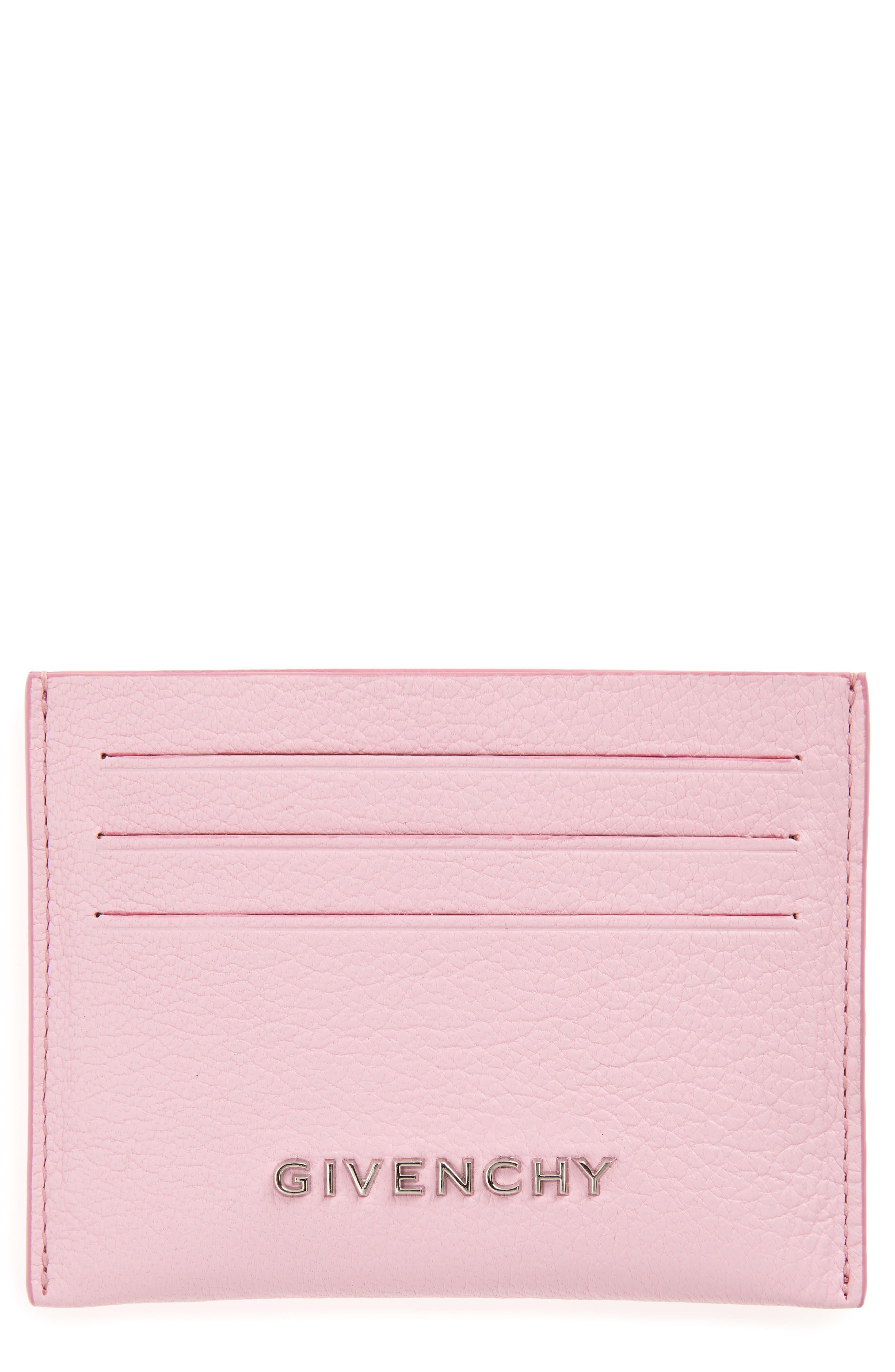 Givenchy 'Pandora' Card Case