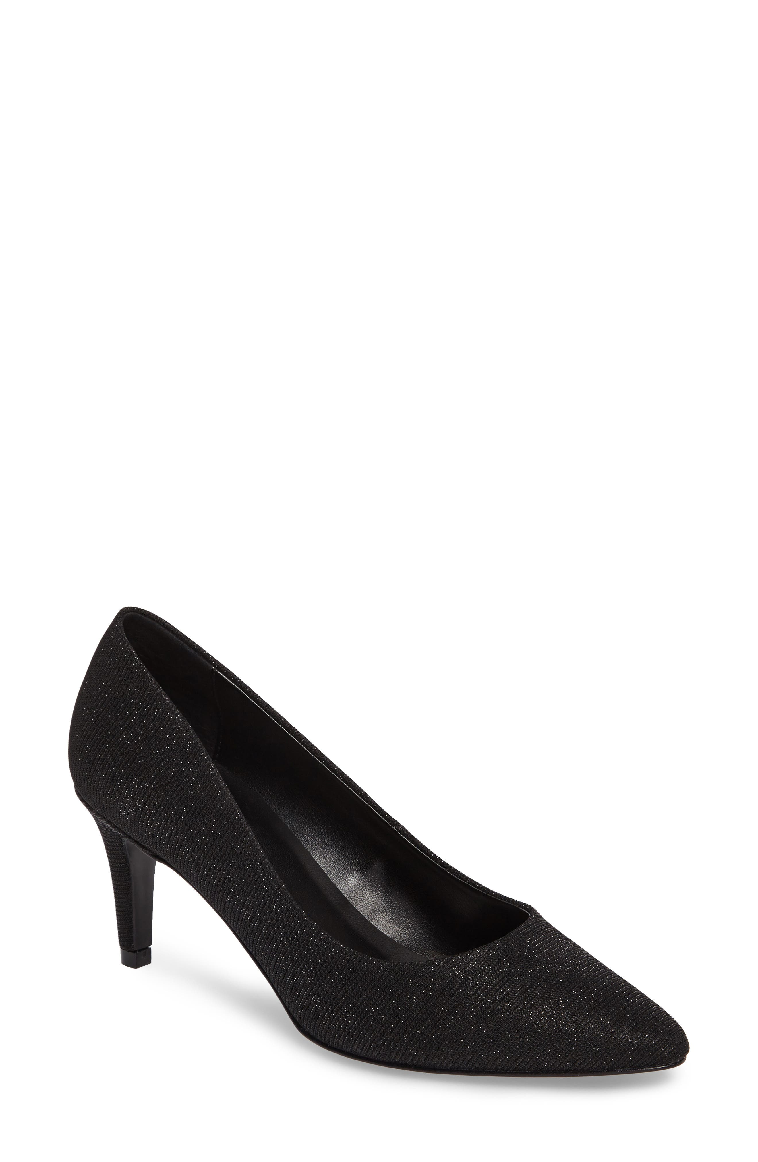 VANELi Hattie Pump (Women)