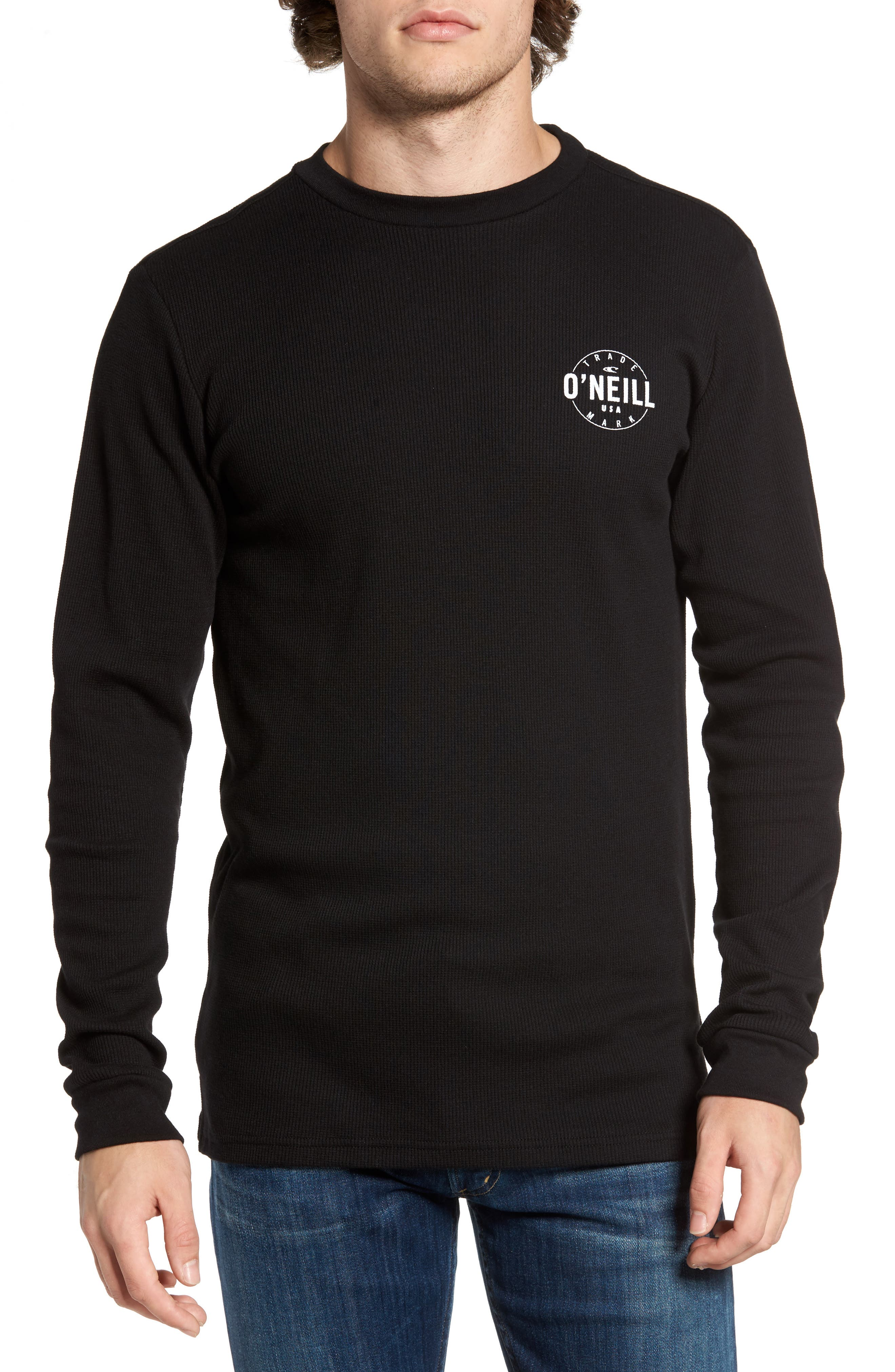 O'Neill Agent Thermal T-Shirt