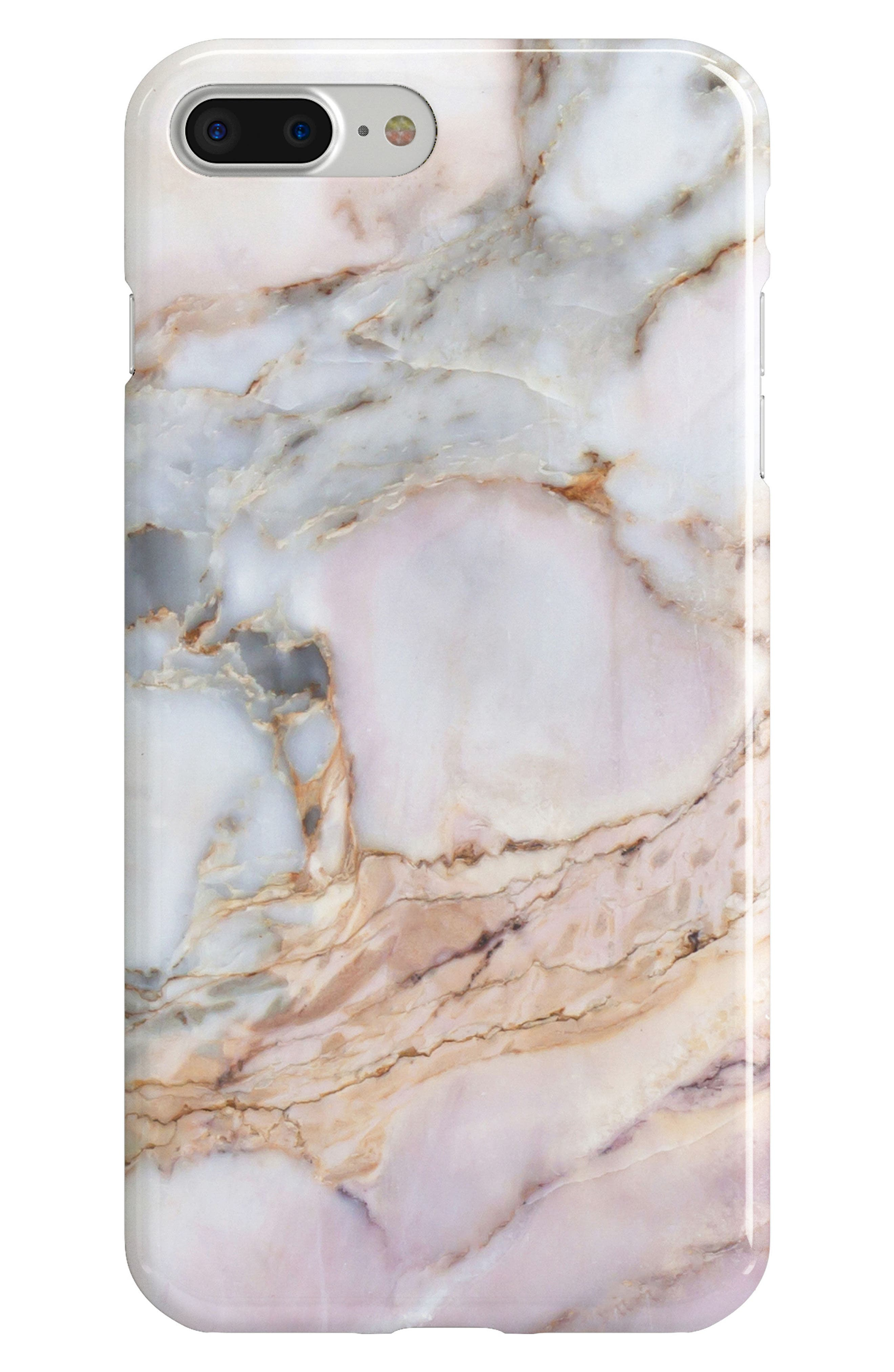 Recover Gemstone iPhone 6/7 & 6/7 Plus Case