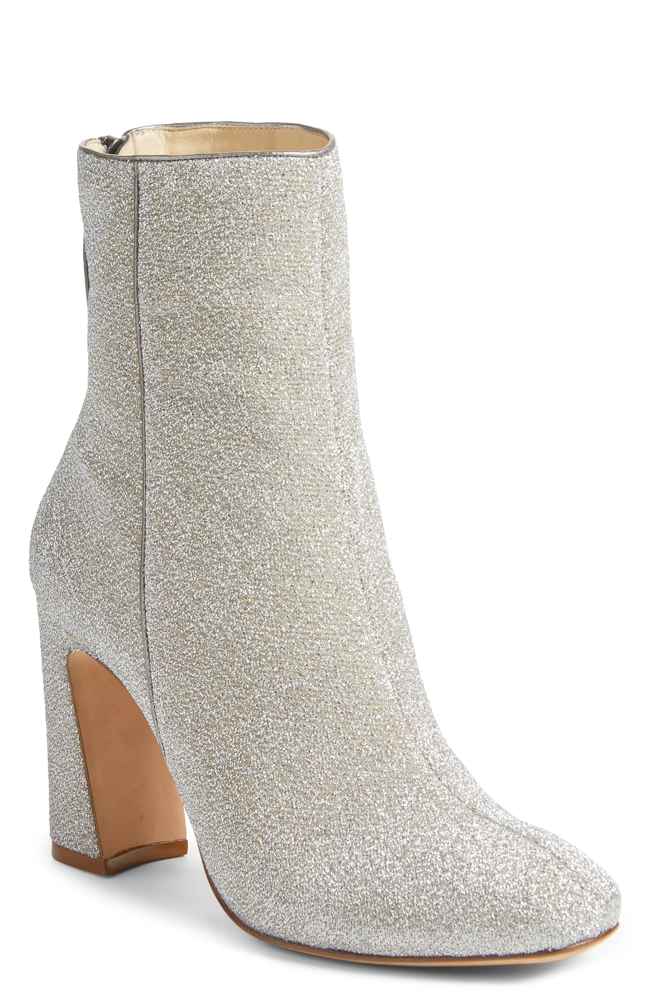 Alexandre Birman Corella Boot (Women)