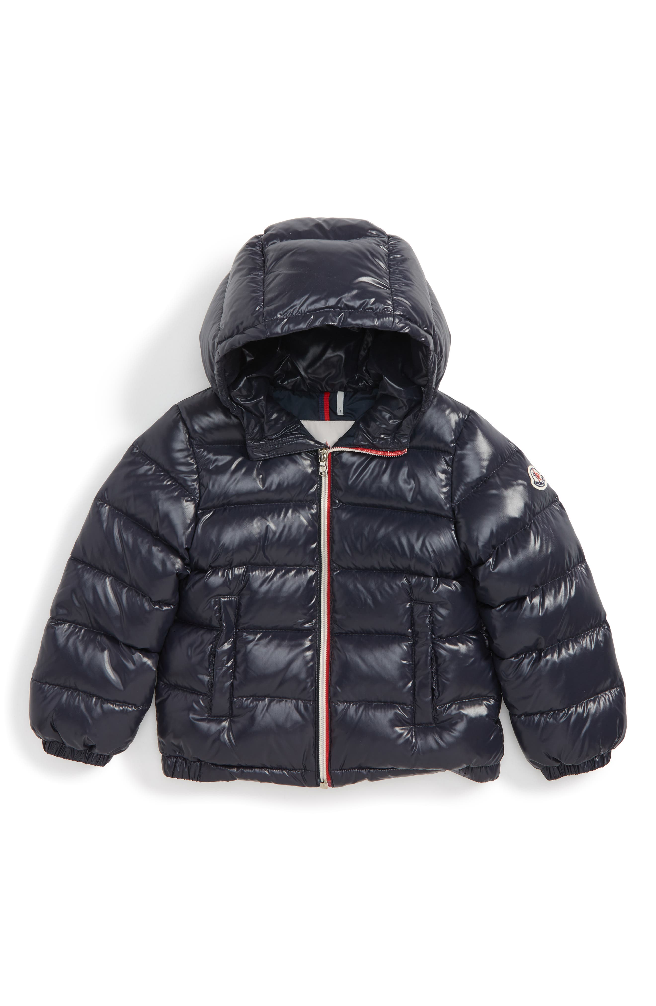 Nike epic jacket - Nike Epic Jacket 30
