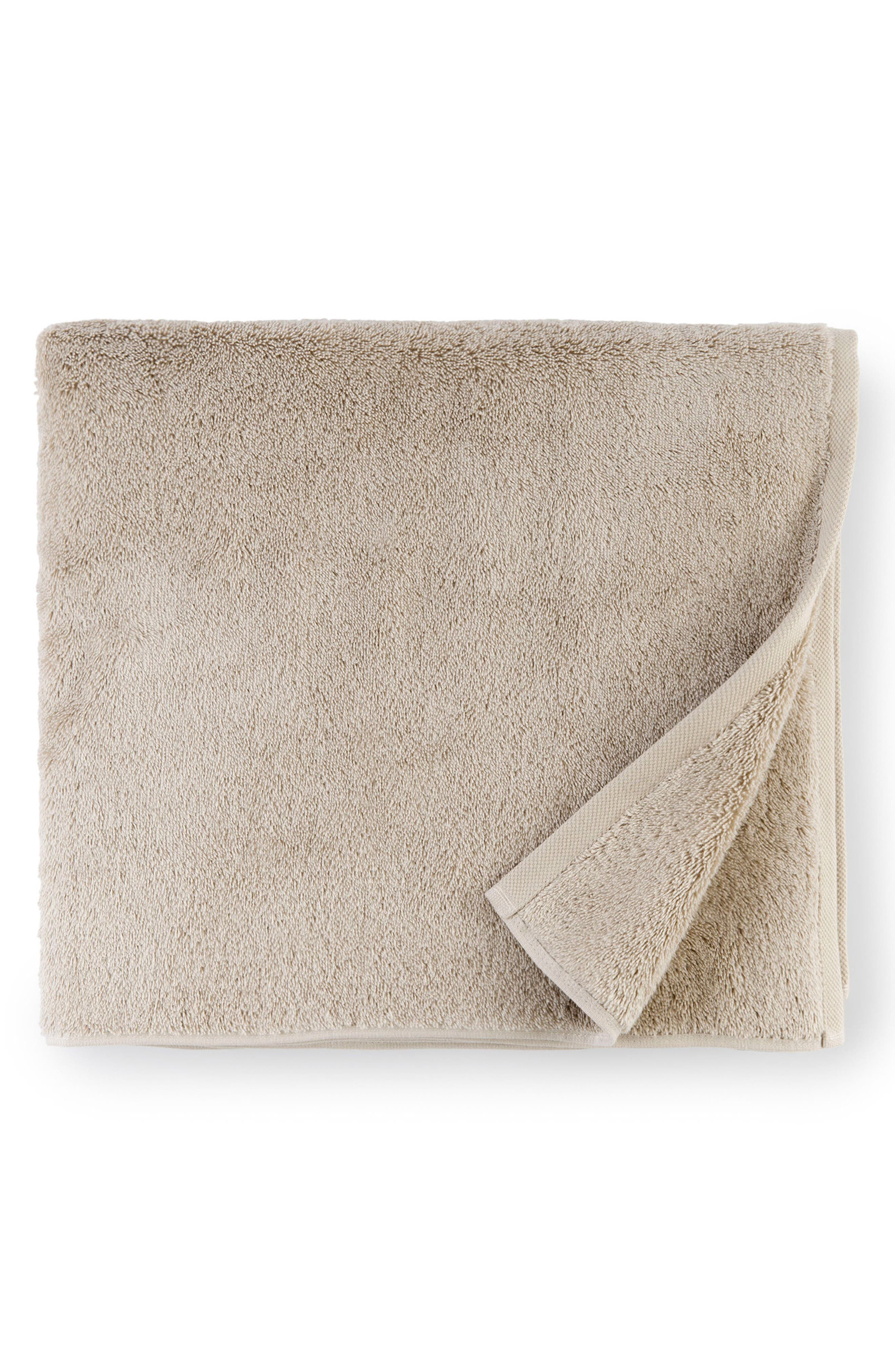 SFERRA Sarma Tip Towel