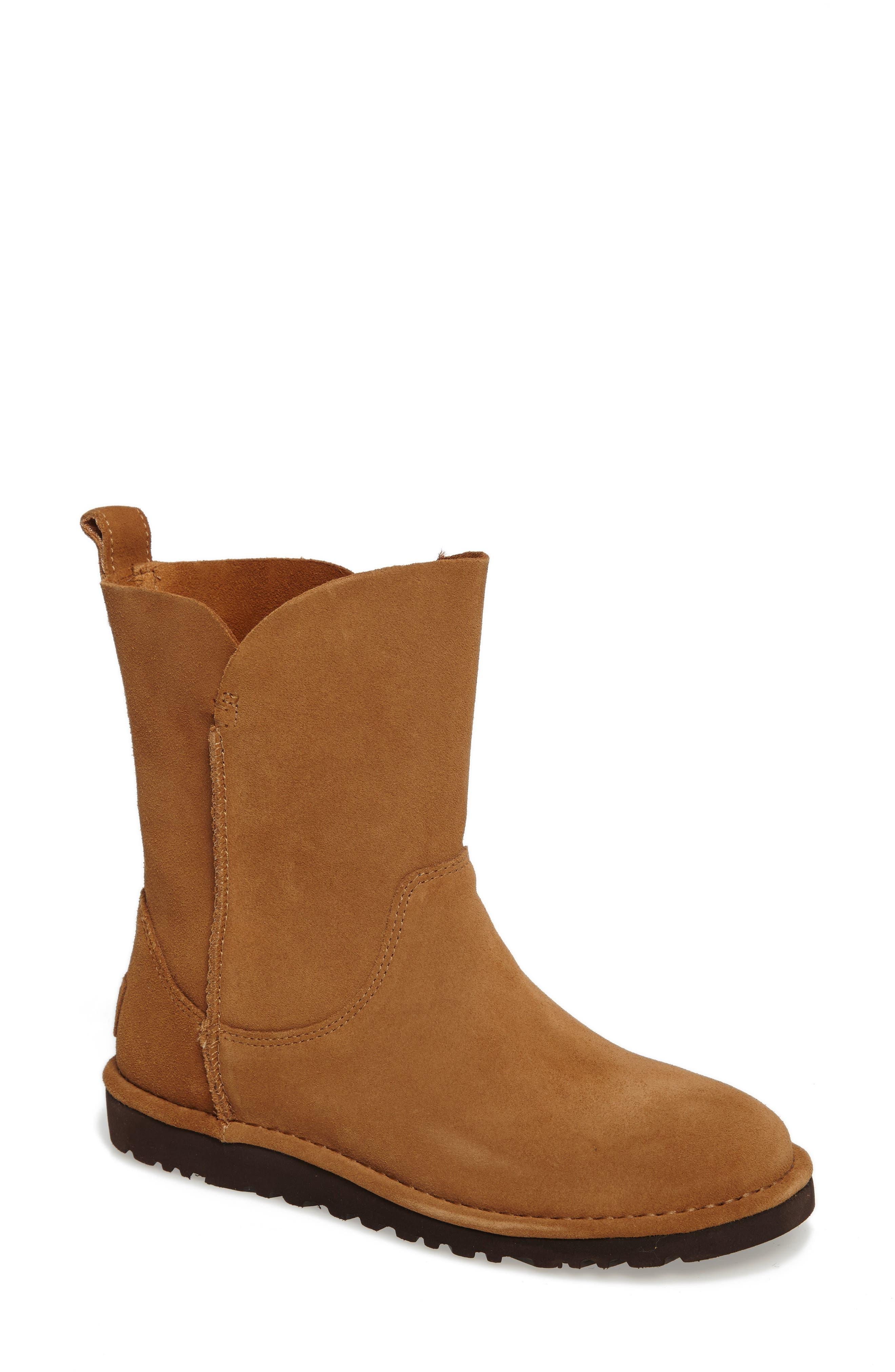 UGG® Alida Classic Boot (Women)
