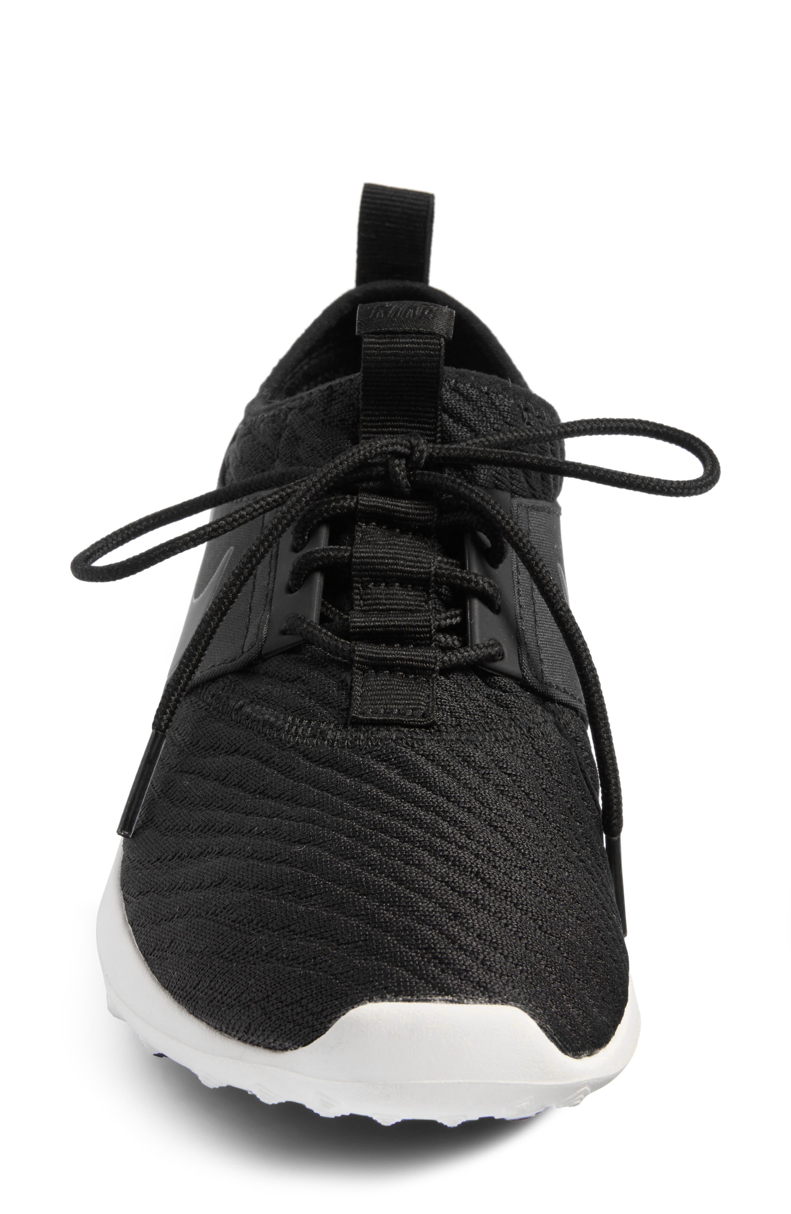 Alternate Image 4  - Nike Juvenate SE Sneaker