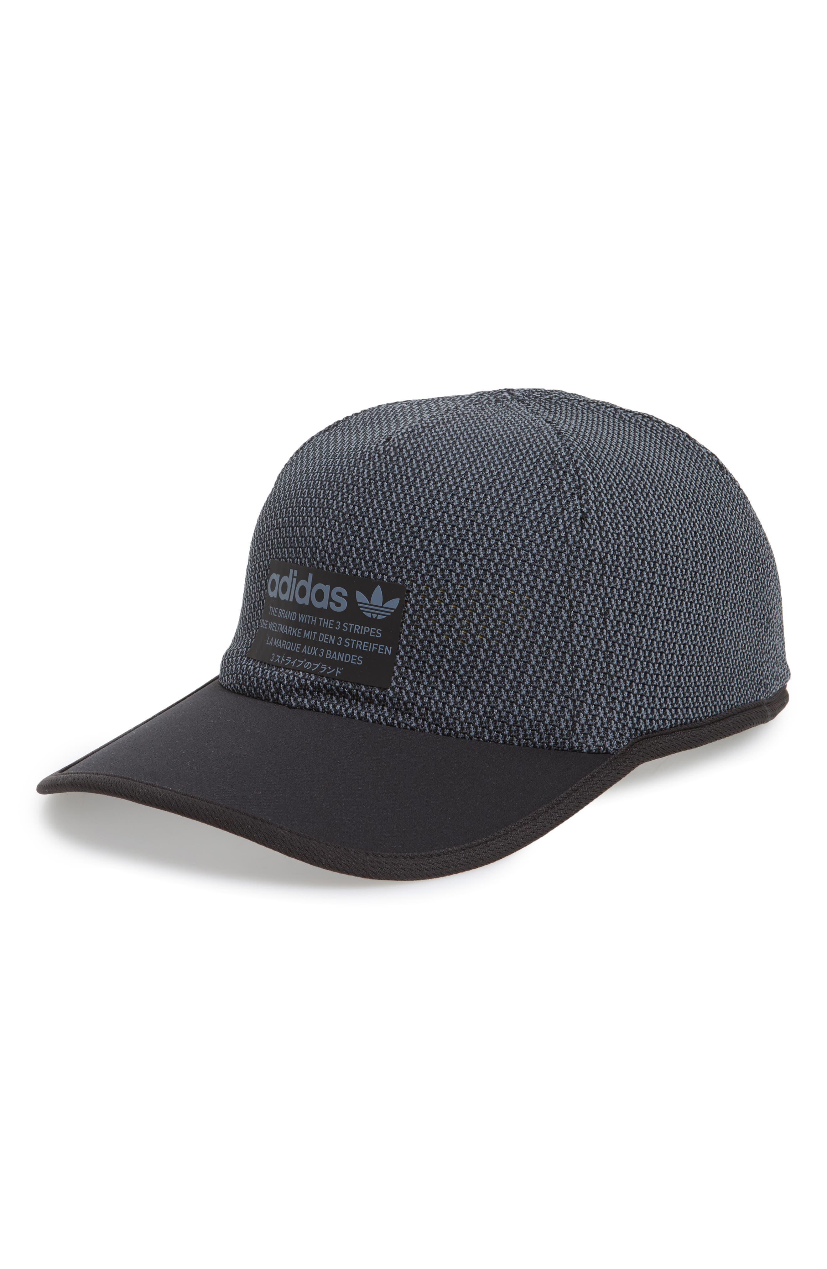 adidas Originals NMD Prime Baseball Cap