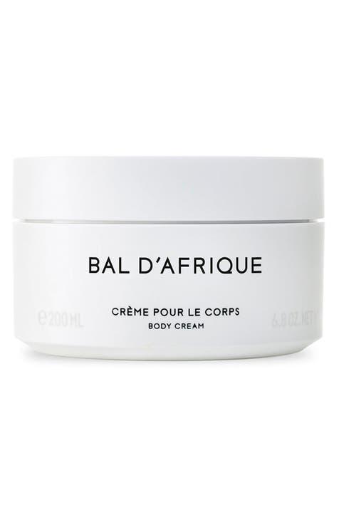 바이레도 발다프리크 바디 크림 (200ml) Byredo Bal dAfrique Body Cream