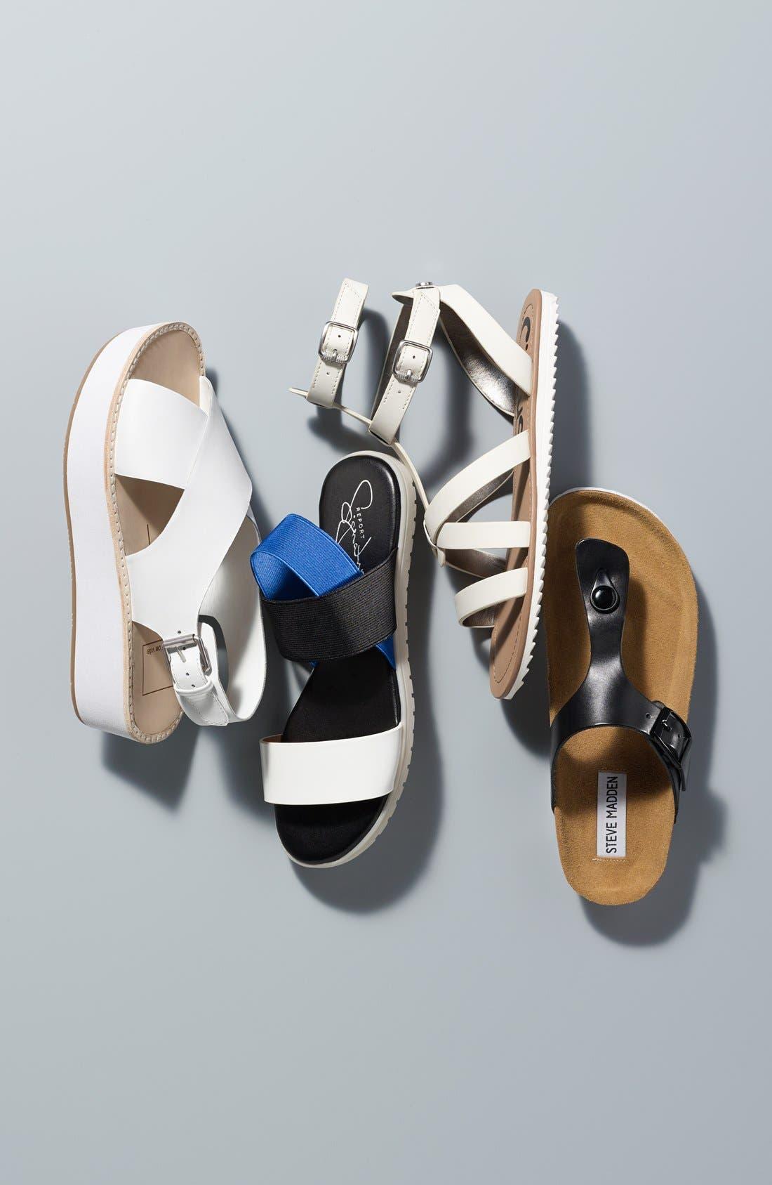Alternate Image 10  - Dolce Vita 'Ziggie' Sandal (Women)