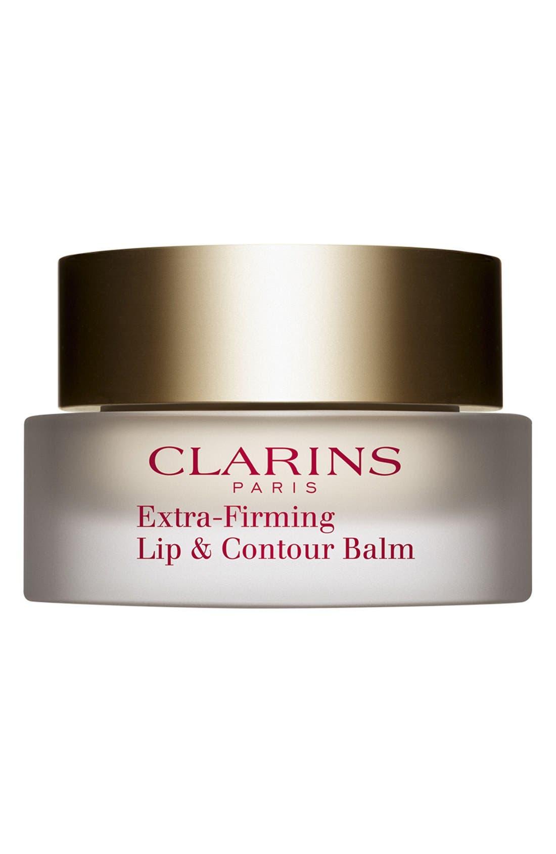 Clarins 'Extra-Firming' Lip & Contour Balm