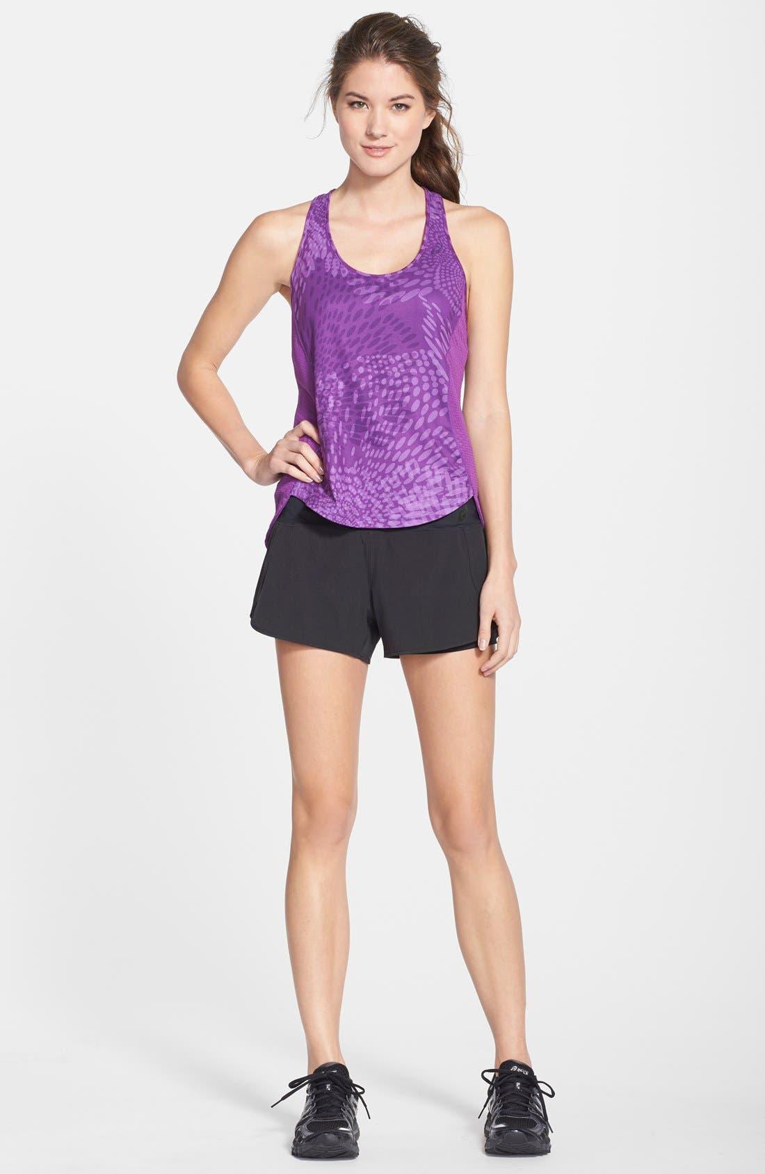 Alternate Image 7  - ASICS® 'GEL-Kayano® 20' Running Shoe (Women)