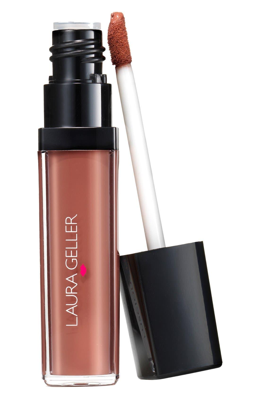 Laura Geller Beauty 'Luscious Lips' Liquid Lipstick