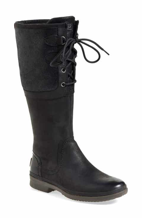 Knee-High Boots for Women | Nordstrom