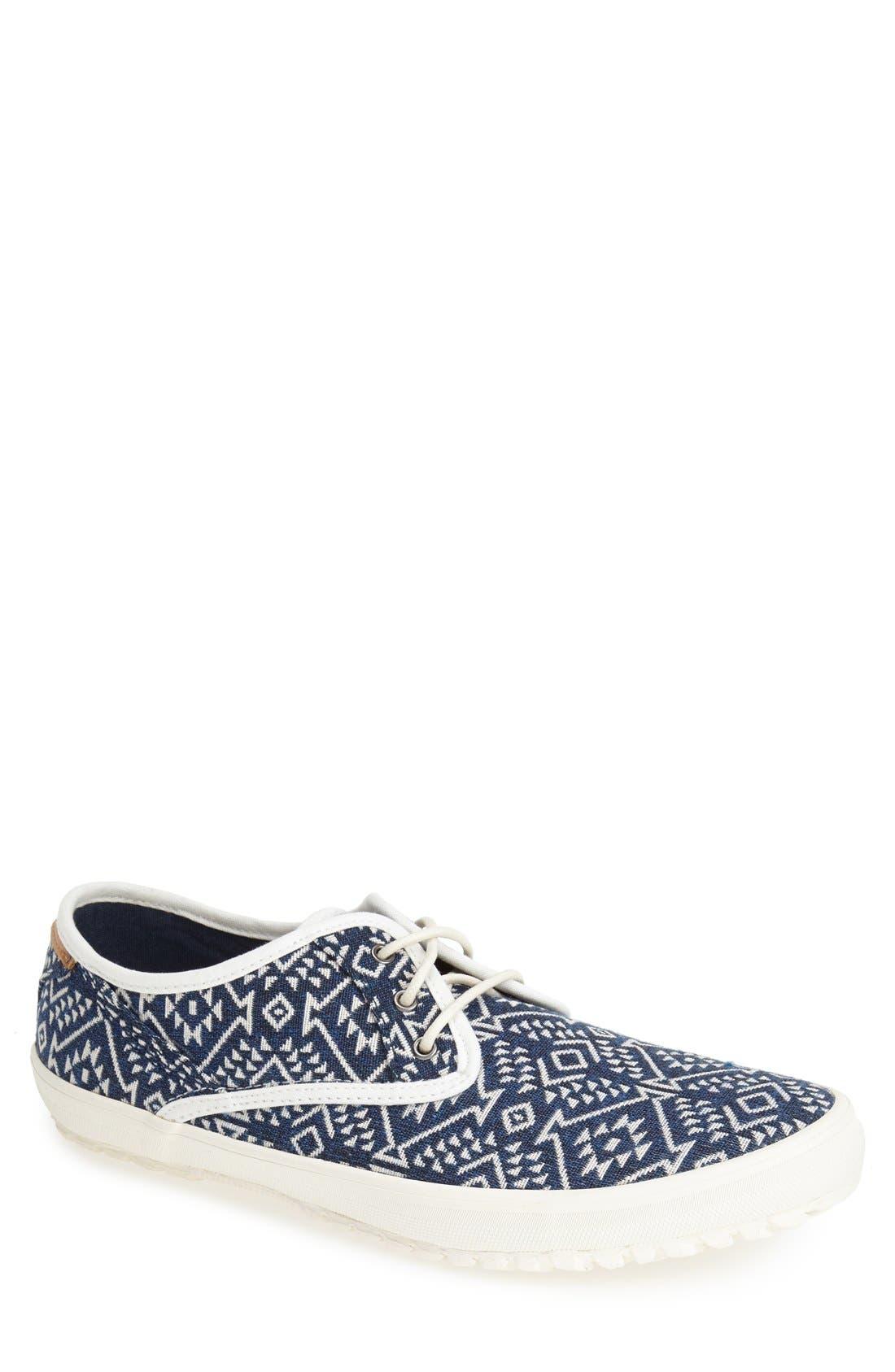 Alternate Image 1 Selected - J SHOES 'Civil' Sneaker
