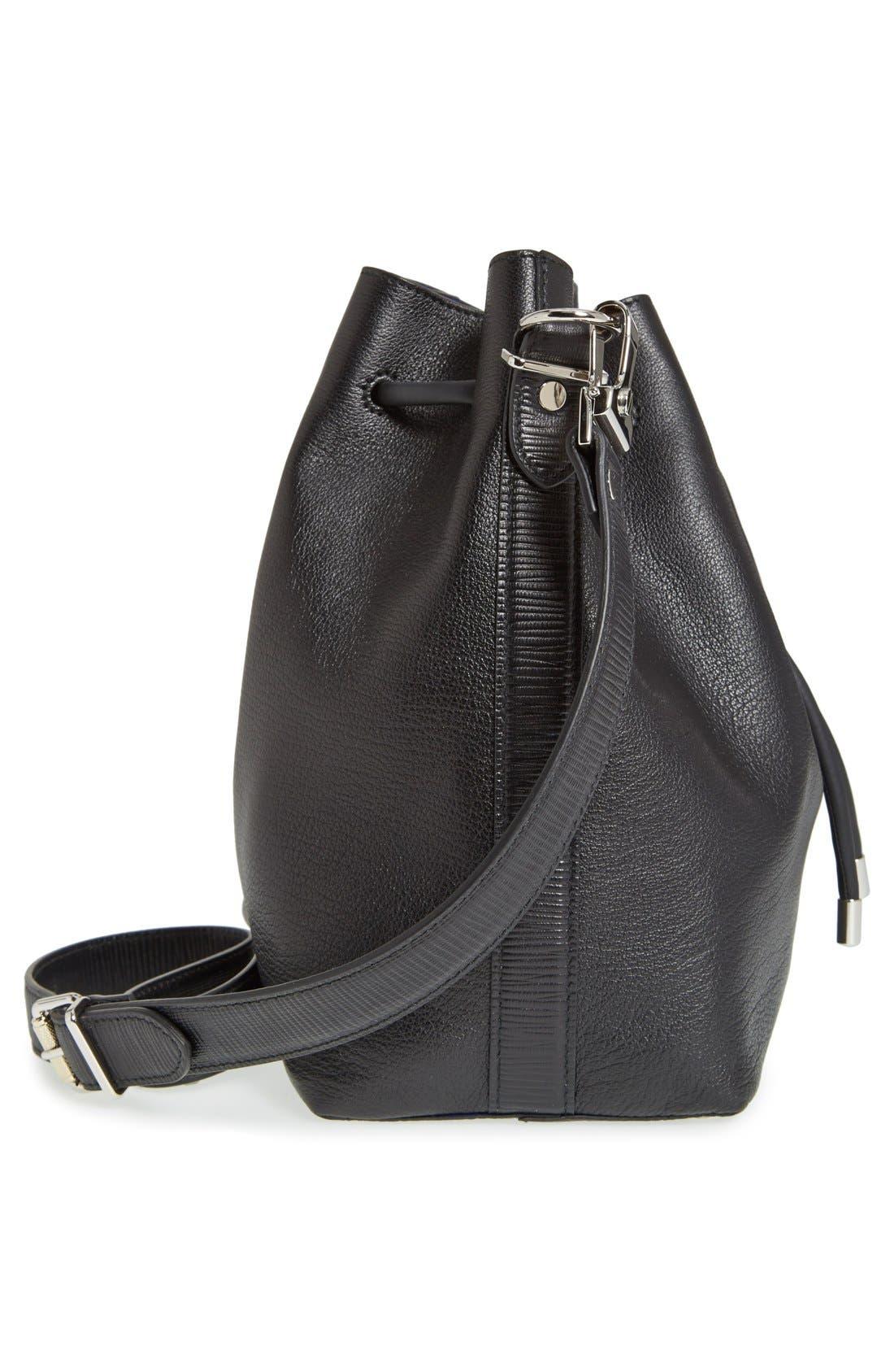Alternate Image 5  - Proenza Schouler 'Medium' Bucket Bag