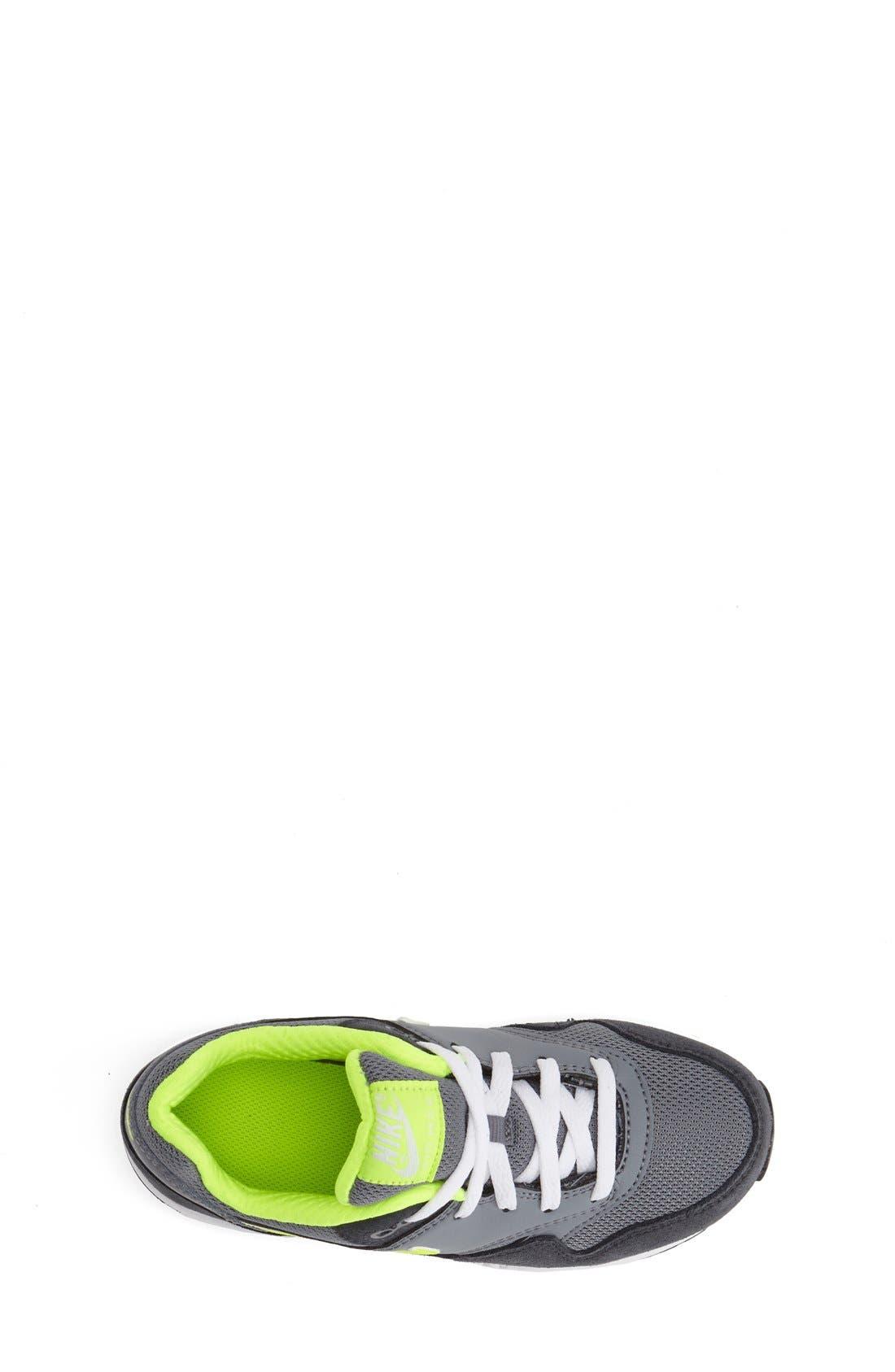 Alternate Image 3  - Nike 'Air Max 1 PS' Sneaker (Toddler & Little Kid)