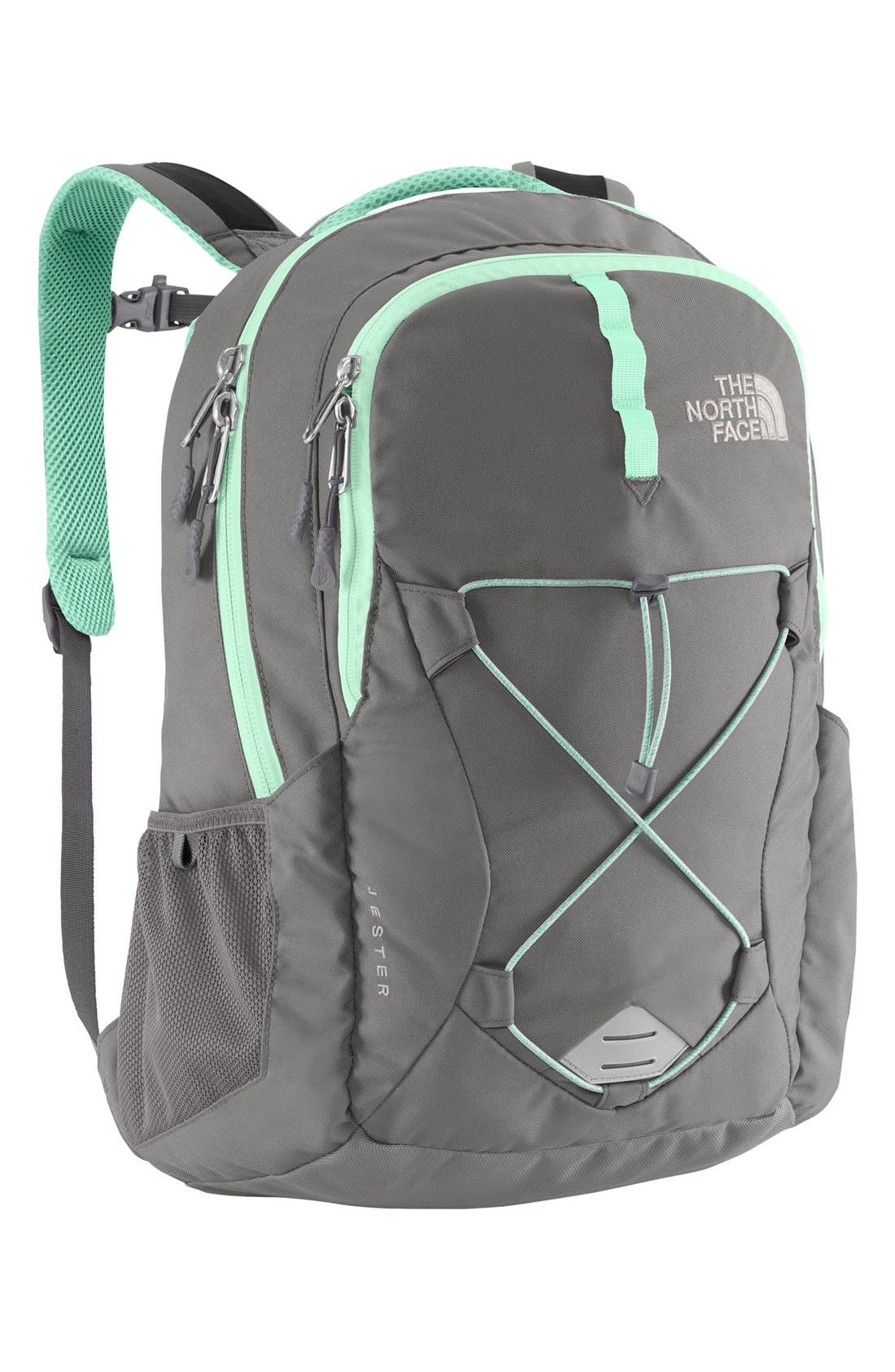 Main Image - The North Face 'Jester' Backpack