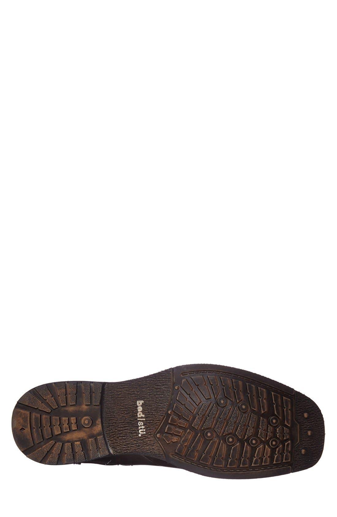 Alternate Image 4  - Bed Stu 'Burst' Boot (Online Only) (Men)