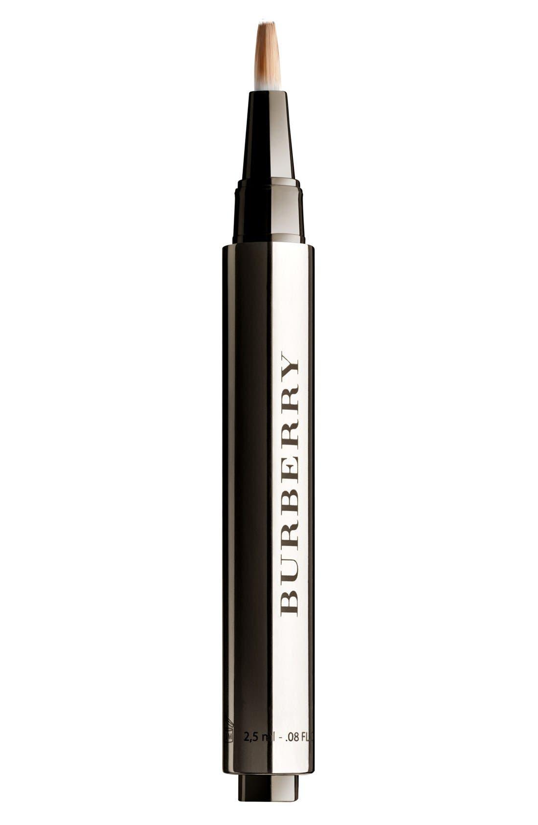 Burberry Beauty 'Sheer Luminous' Concealer