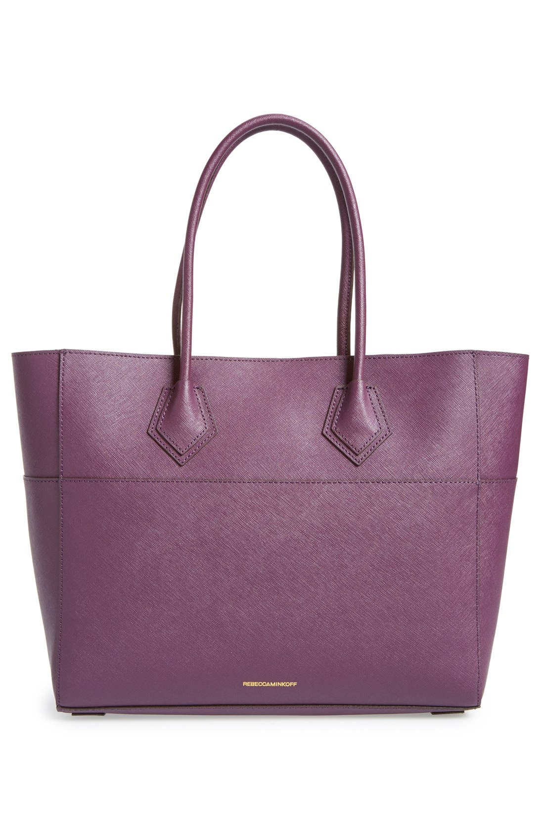 Alternate Image 3  - Rebecca Minkoff 'Piper' Tote