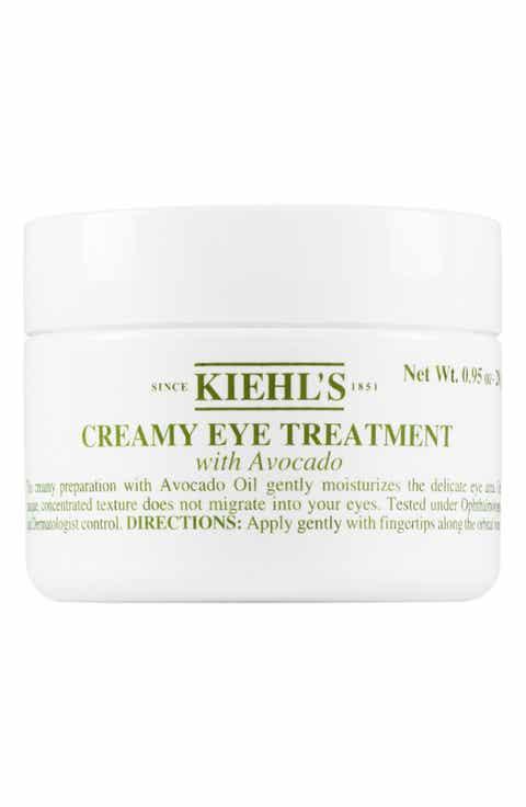 Kiehl's Since 1851 Jumbo Creamy Eye Treatment with Avocado (0.95 oz.) ($57 Value)