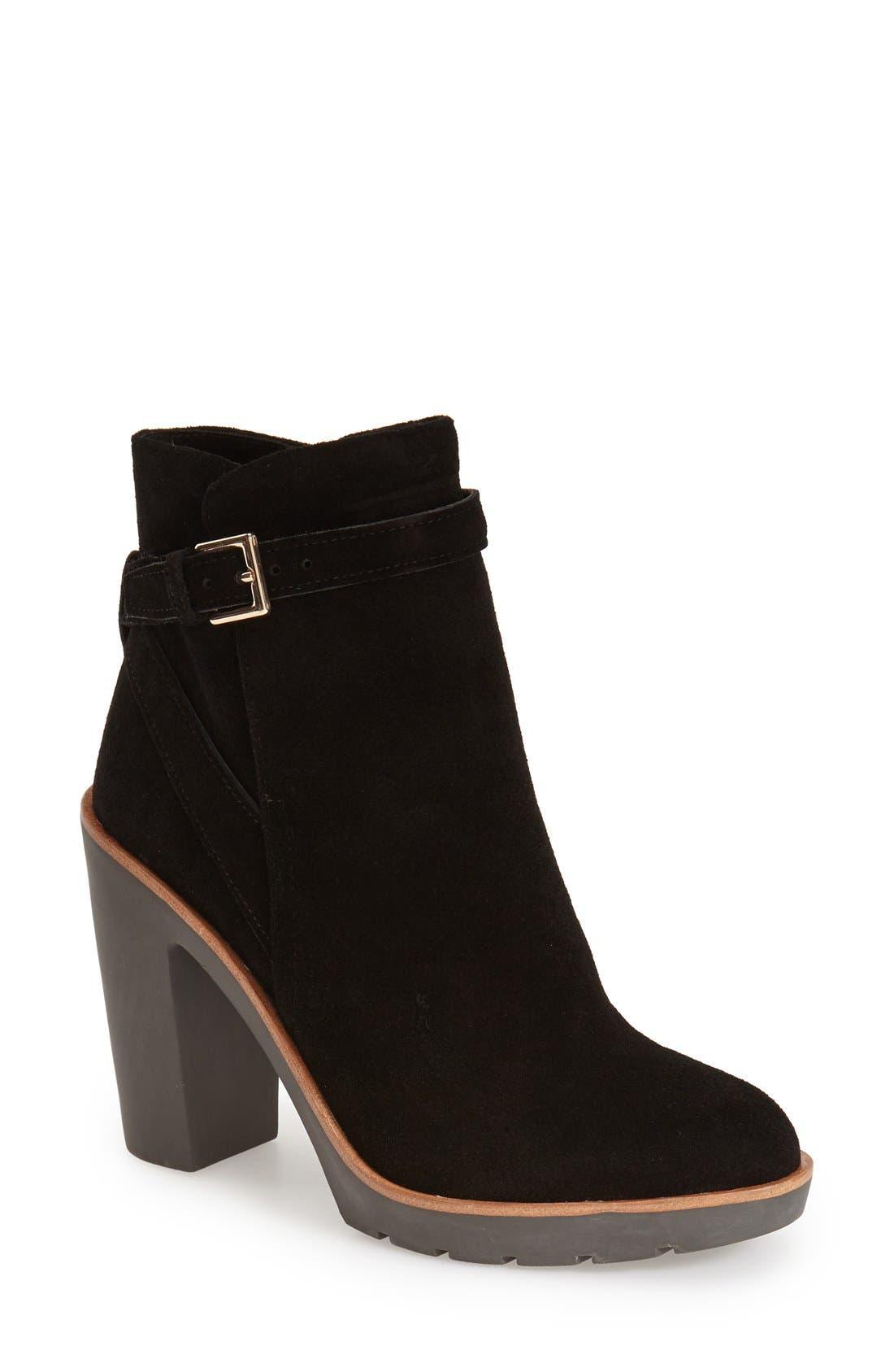 Main Image - kate spade new york 'gem' boot (Women)
