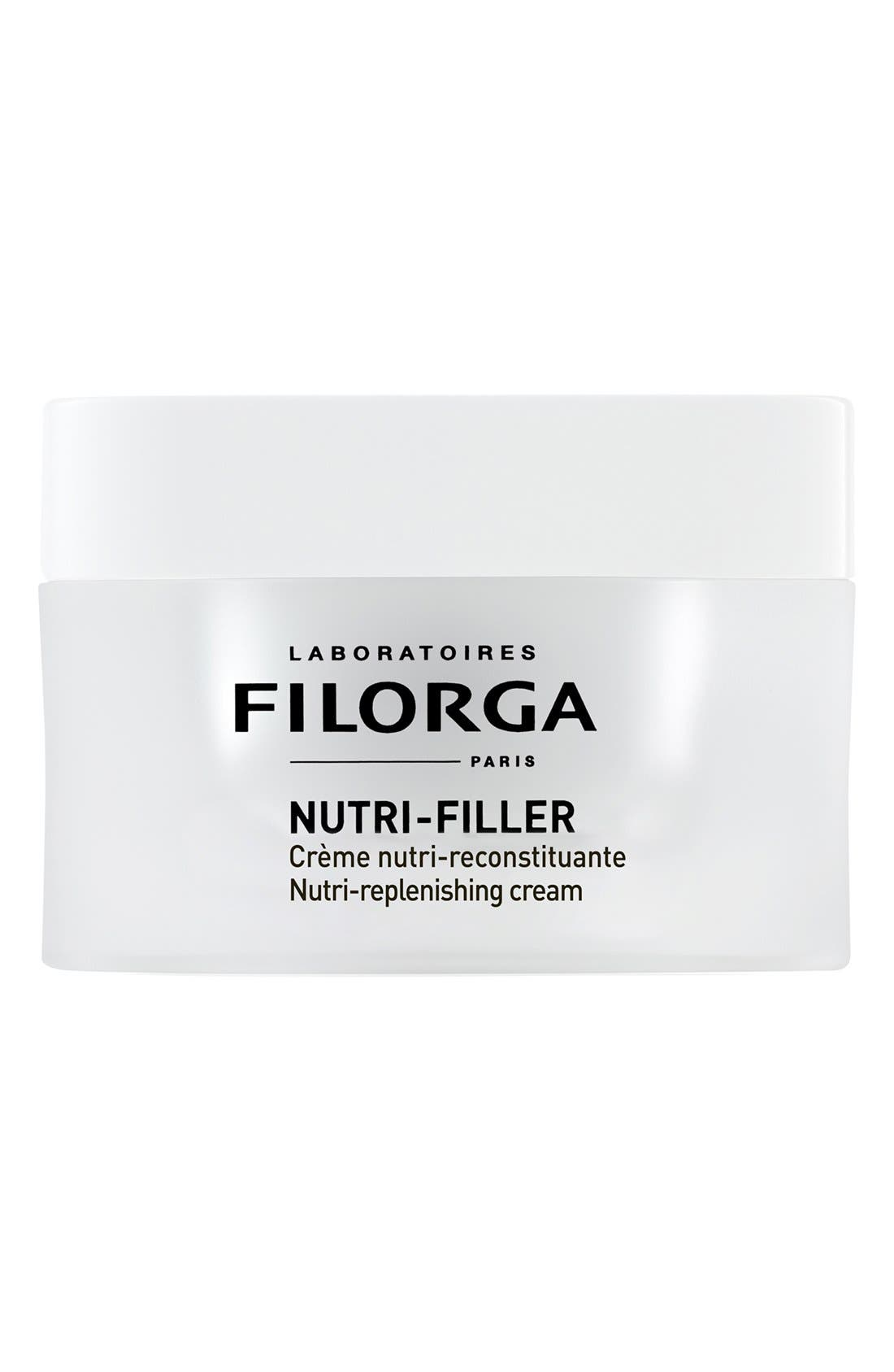 Filorga 'Nutri-Filler®' Nutri-Replenishing Cream