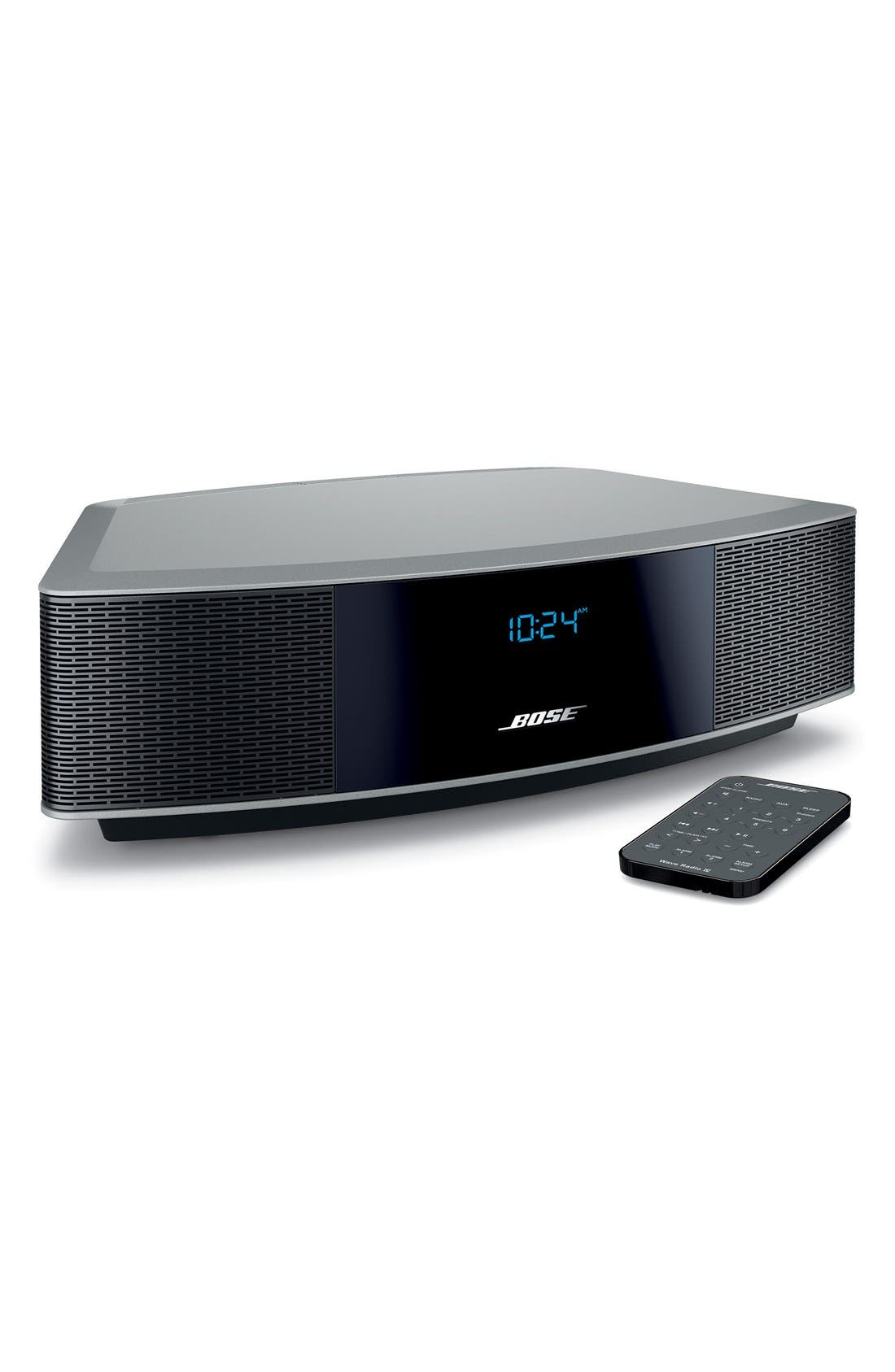 Alternate Image 3  - Bose® Wave® Radio IV Music System