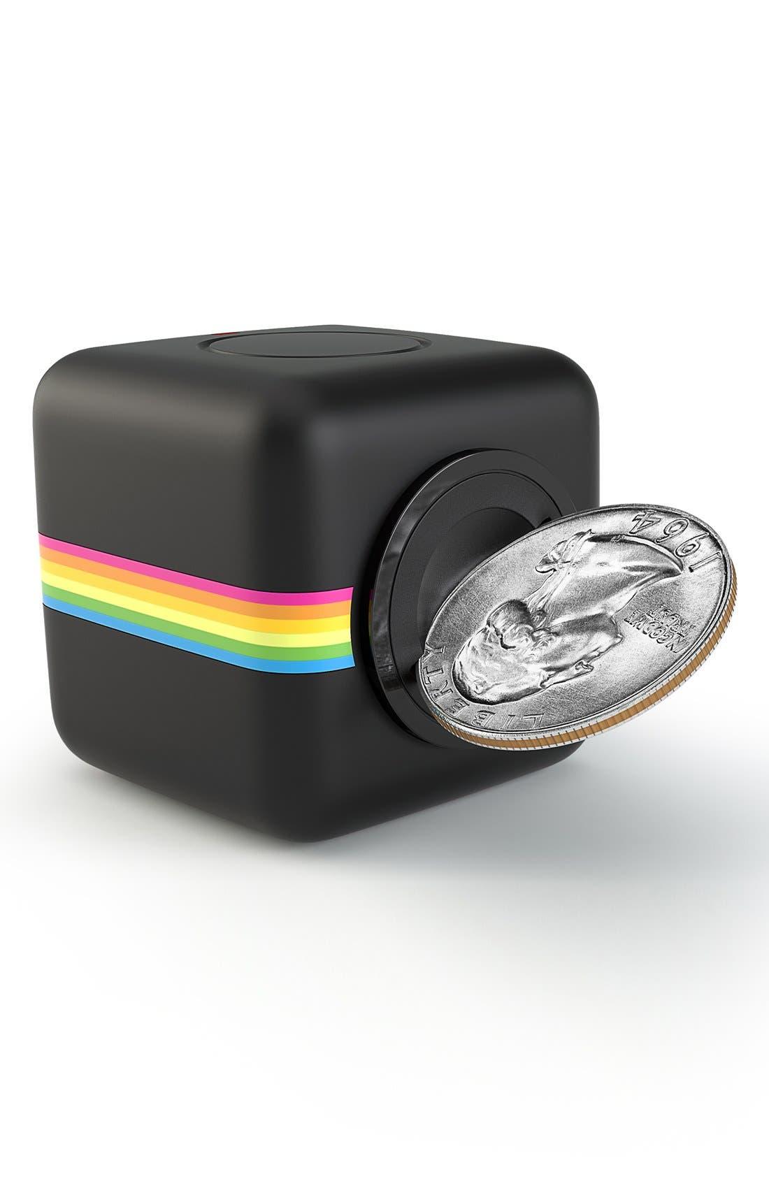 Alternate Image 4  - Polaroid 'CUBE' HD Action Camera