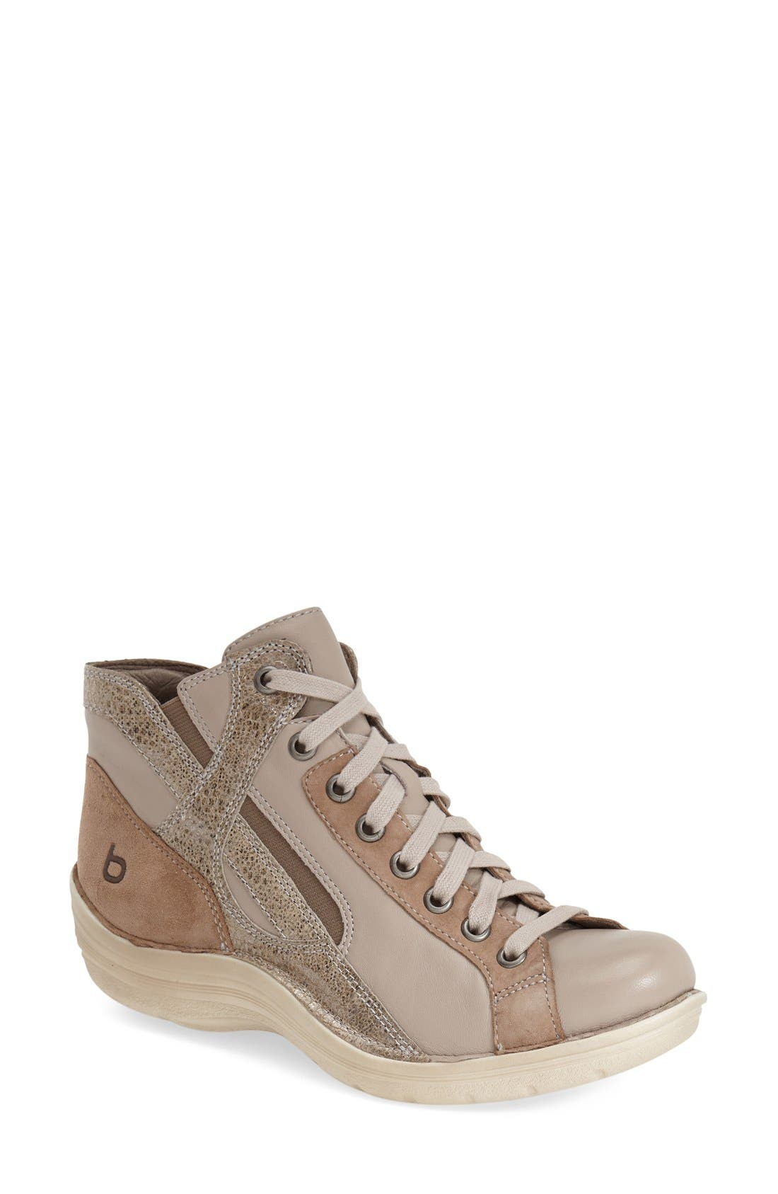 bionica 'Orbit' Boot (Women)