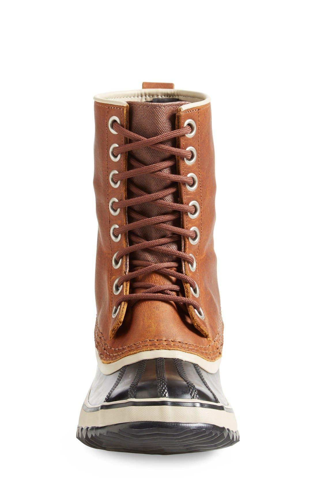 Alternate Image 3  - SOREL '1964 Premium' Boot (Women)