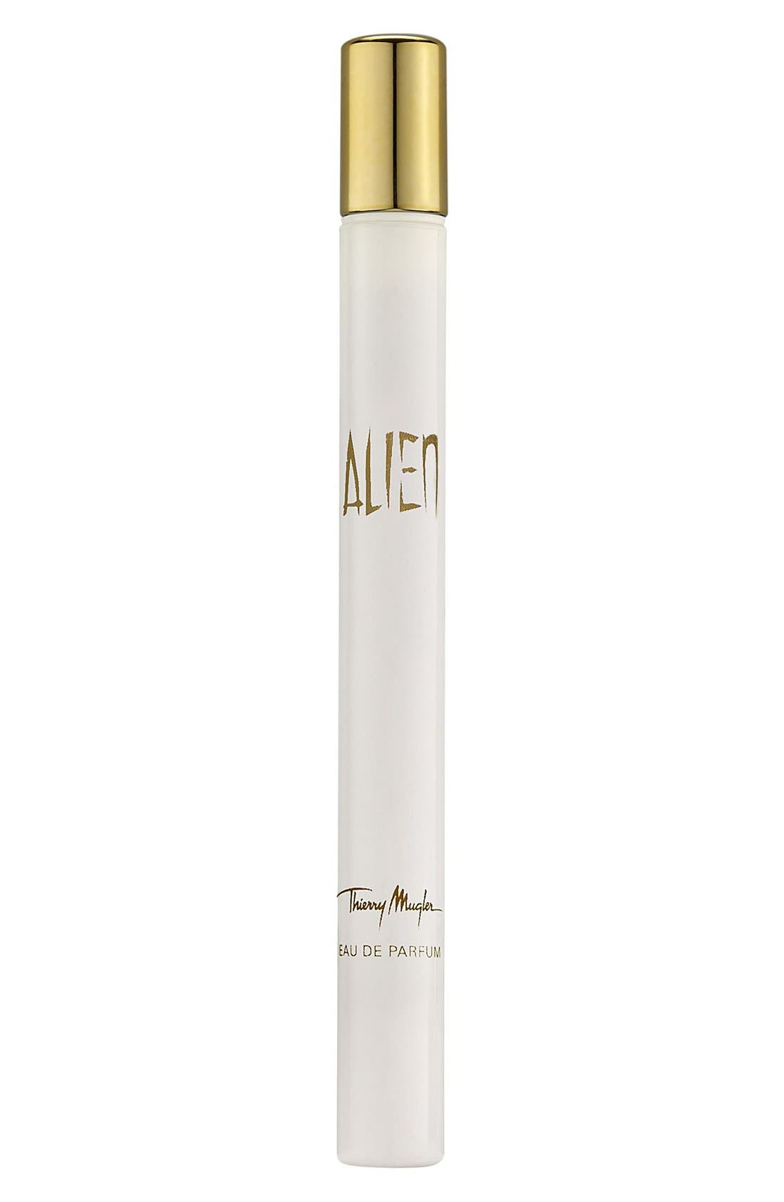 Alien by Mugler 'Mysterious Whisper' Eau de Parfum