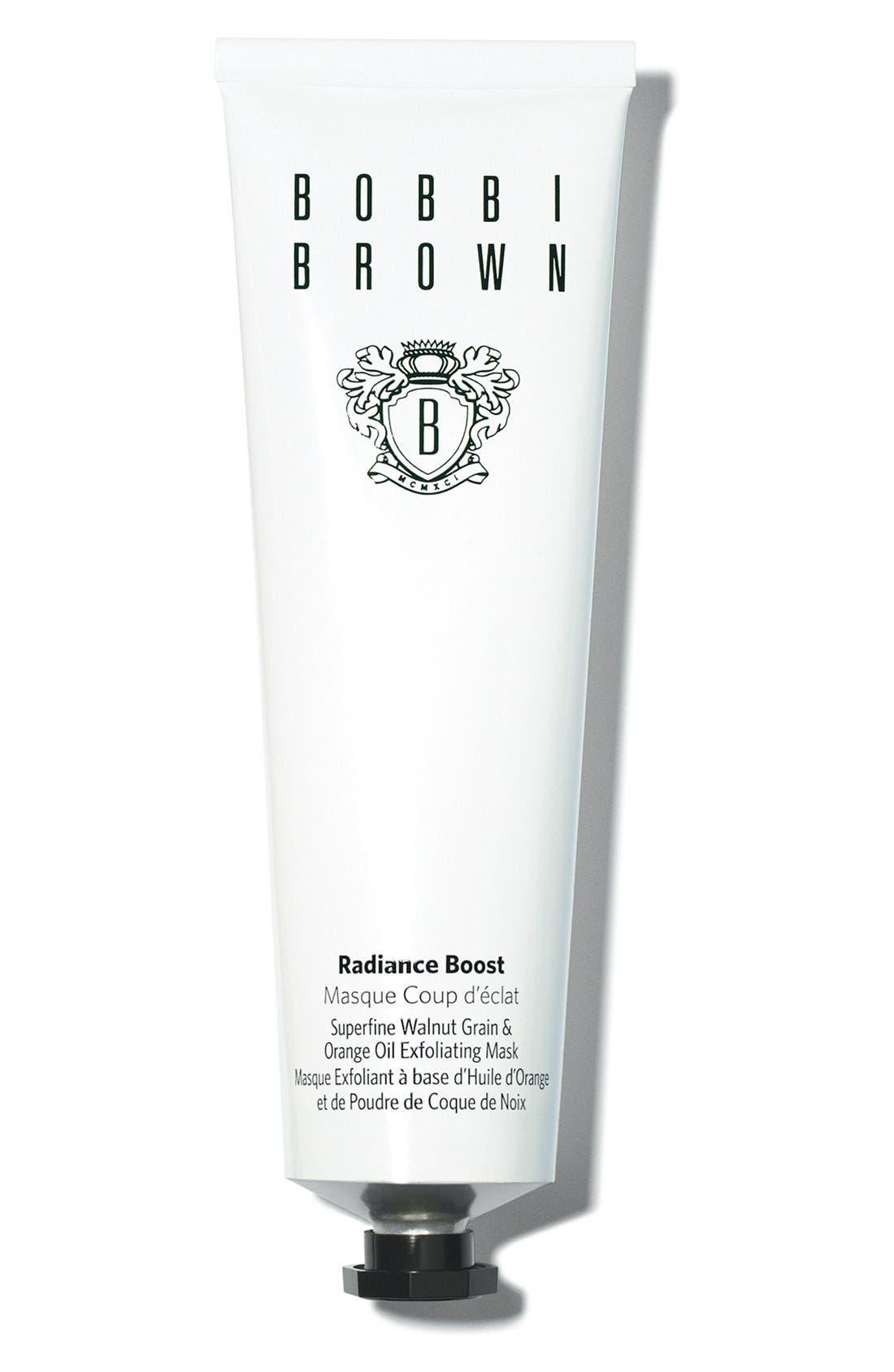 Bobbi Brown Radiance Boost Mask