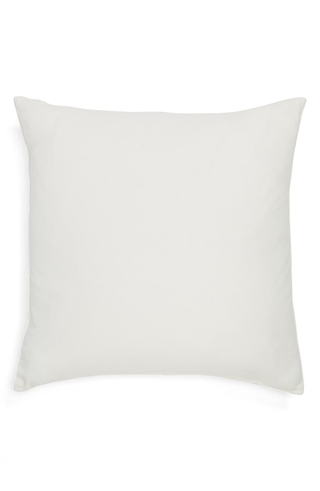 Alternate Image 2  - Nordstrom at Home 'Bumble' Pillow