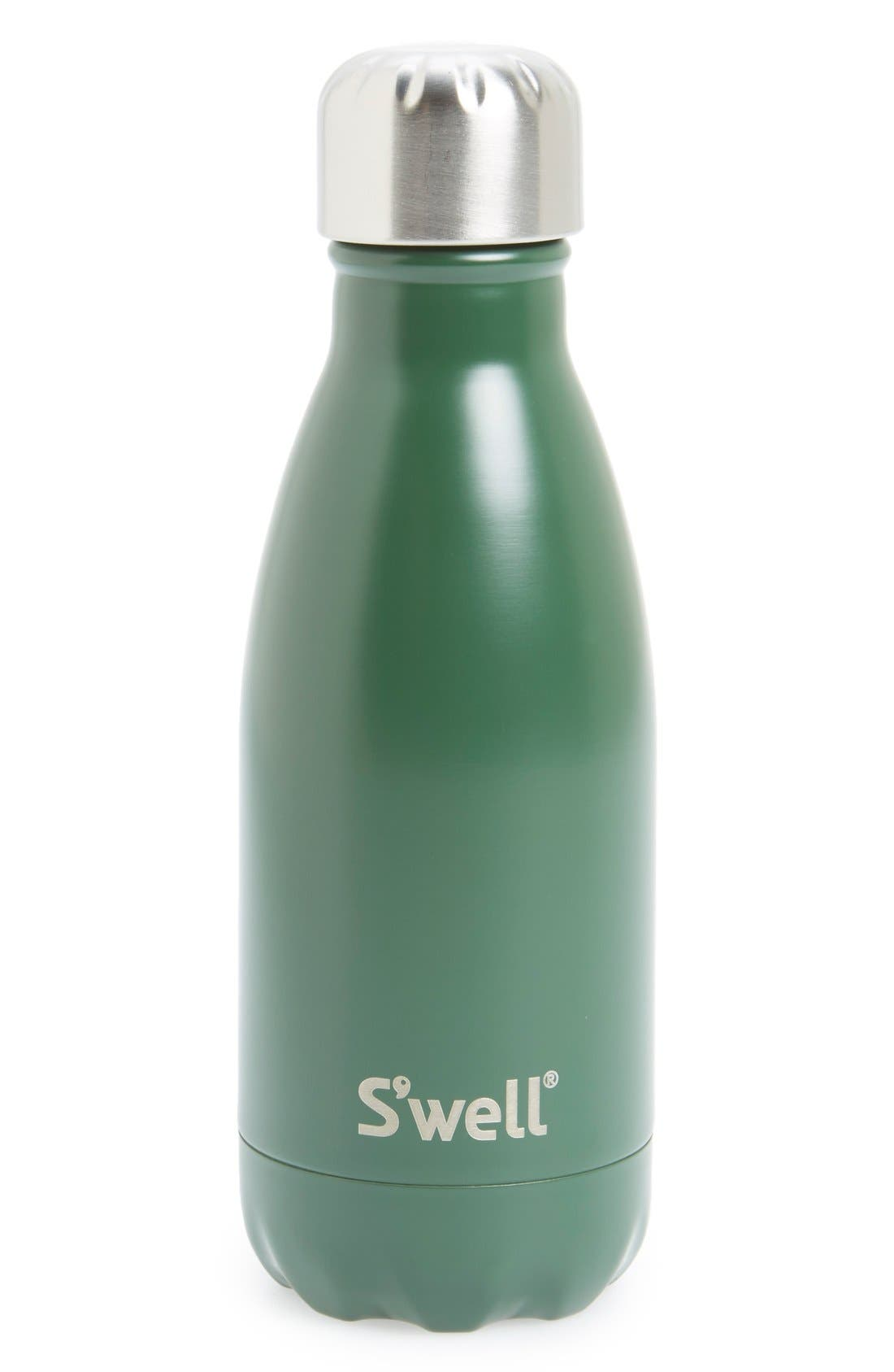 Alternate Image 5  - S'well Insulated Stainless Steel Water Bottle