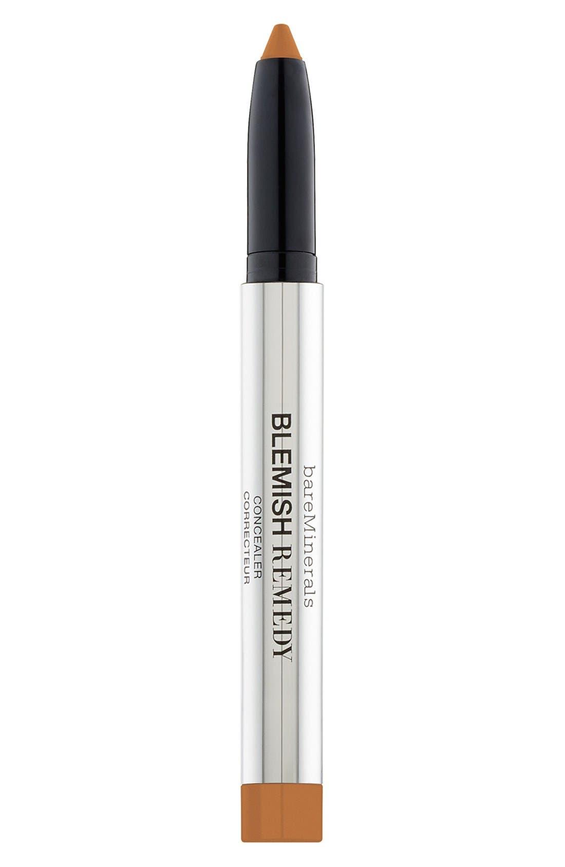 bareMinerals® Blemish Remedy™ Concealer