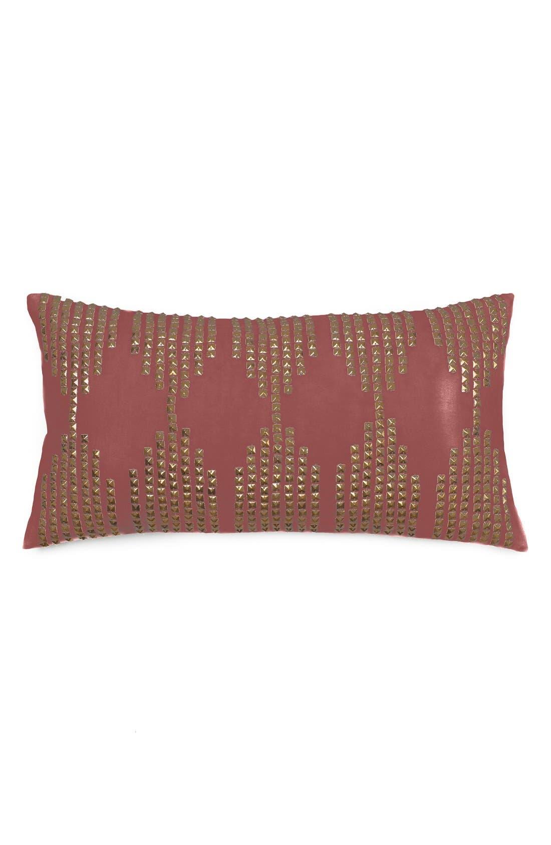 zestt 'Franklin' Pillow