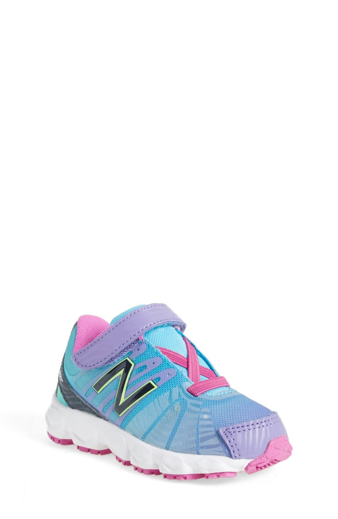 NEW BALANCE '890 V5' Athletic Shoe