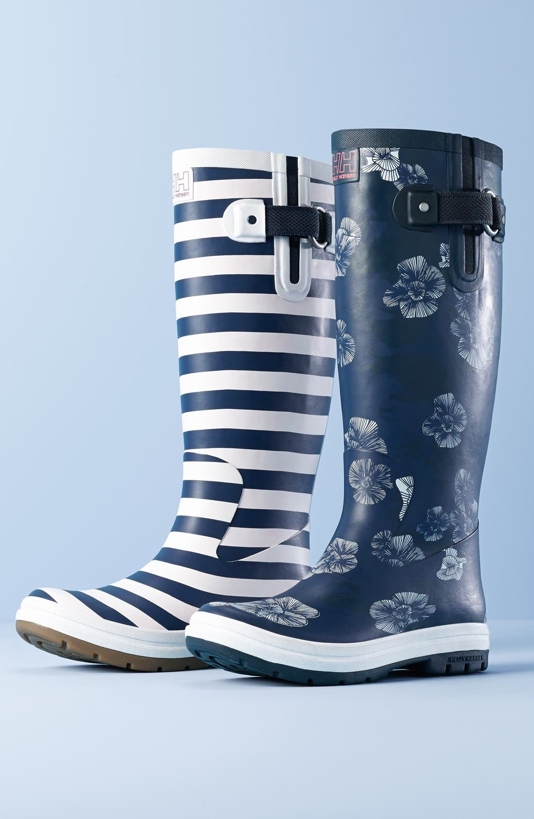 Alternate Image 5  - Helly Hansen 'Veierland' Rain Boot