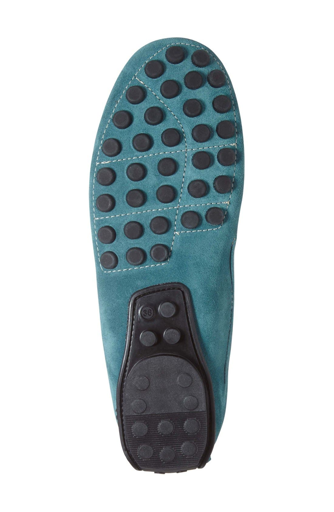 Alternate Image 2  - French Sole 'Stella' Loafer