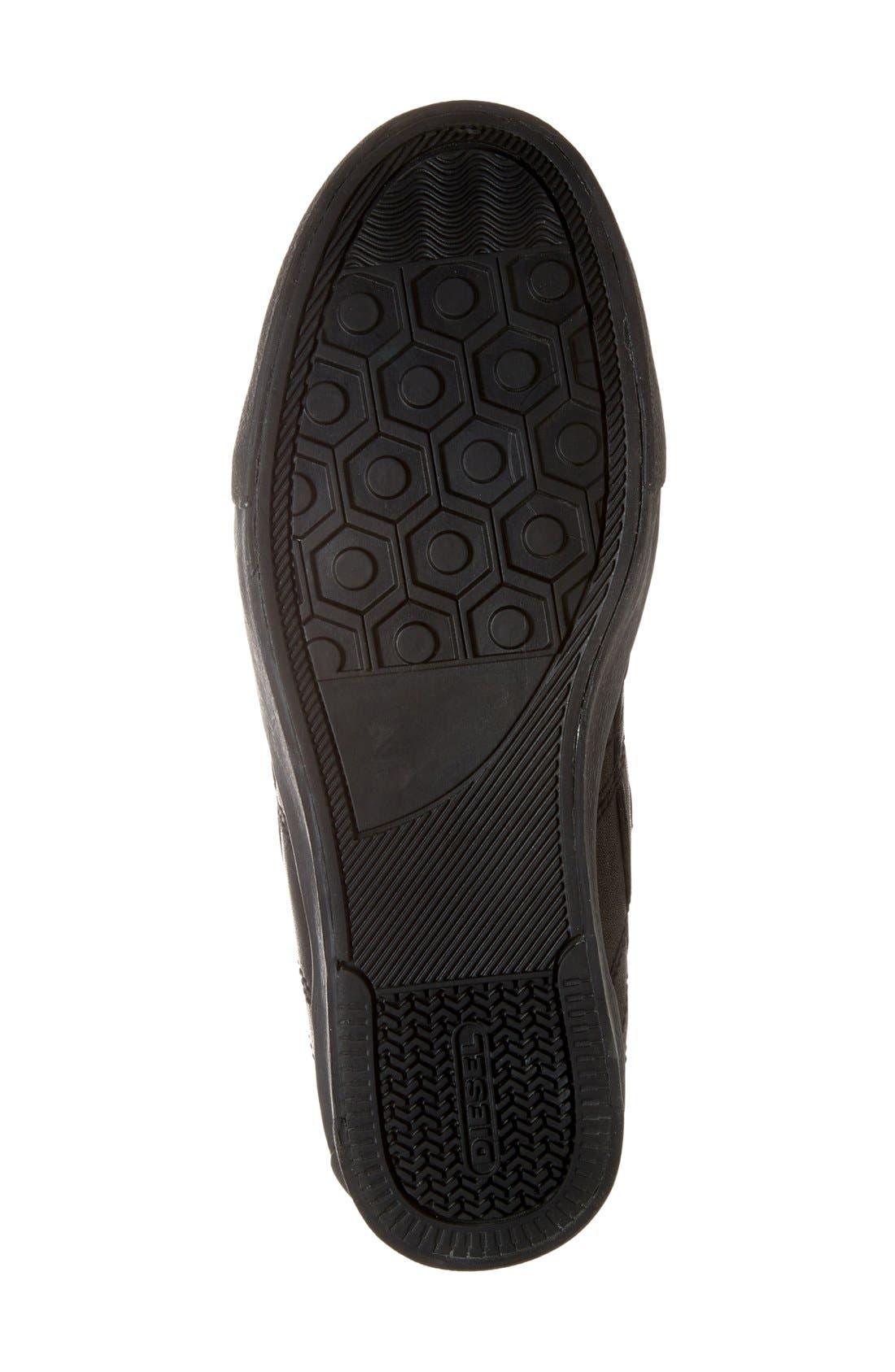Alternate Image 2  - DIESEL® 'D-Velows D-String' Sneaker