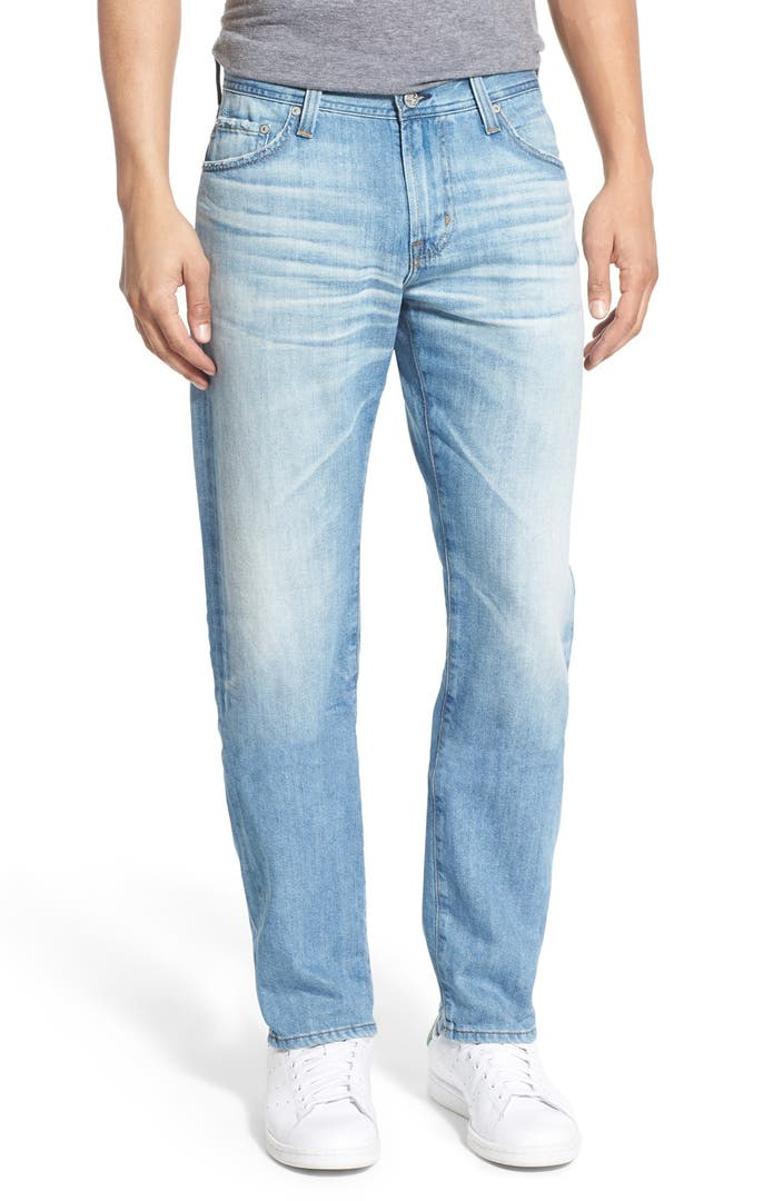 Find great deals on eBay for mens white wash jeans. Shop with confidence.
