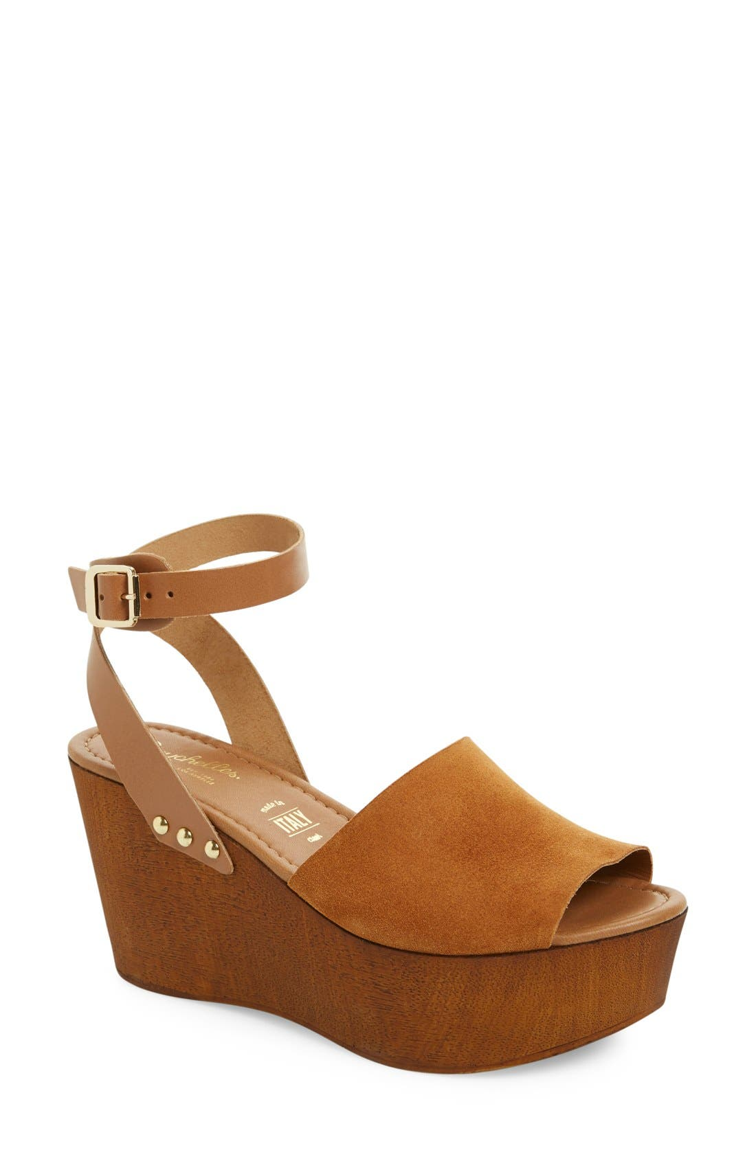 Model Women Shoes Wedges  Fashion Shoes For Womens