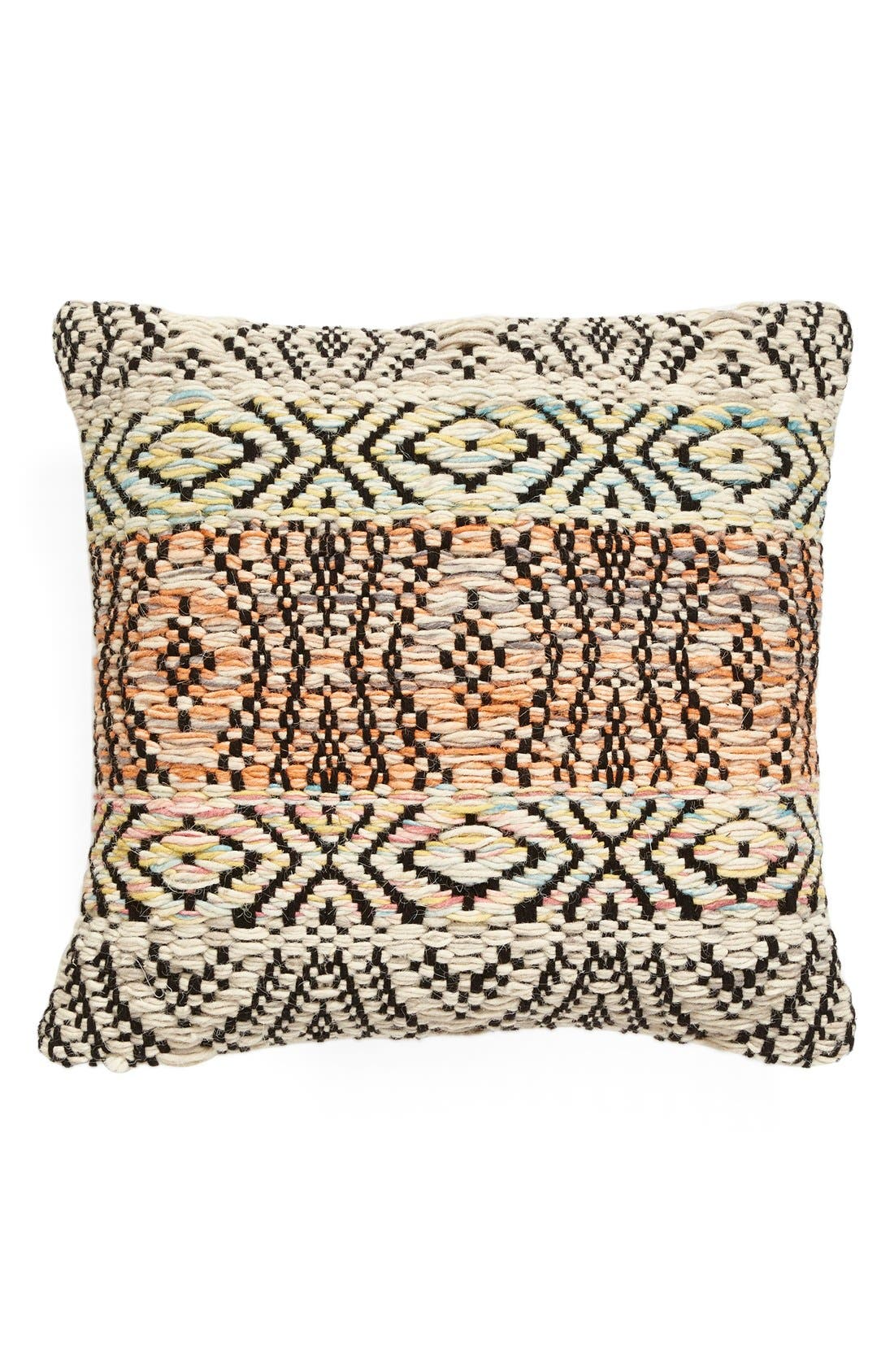 Main Image - Nordstrom at Home 'Festival' Pillow
