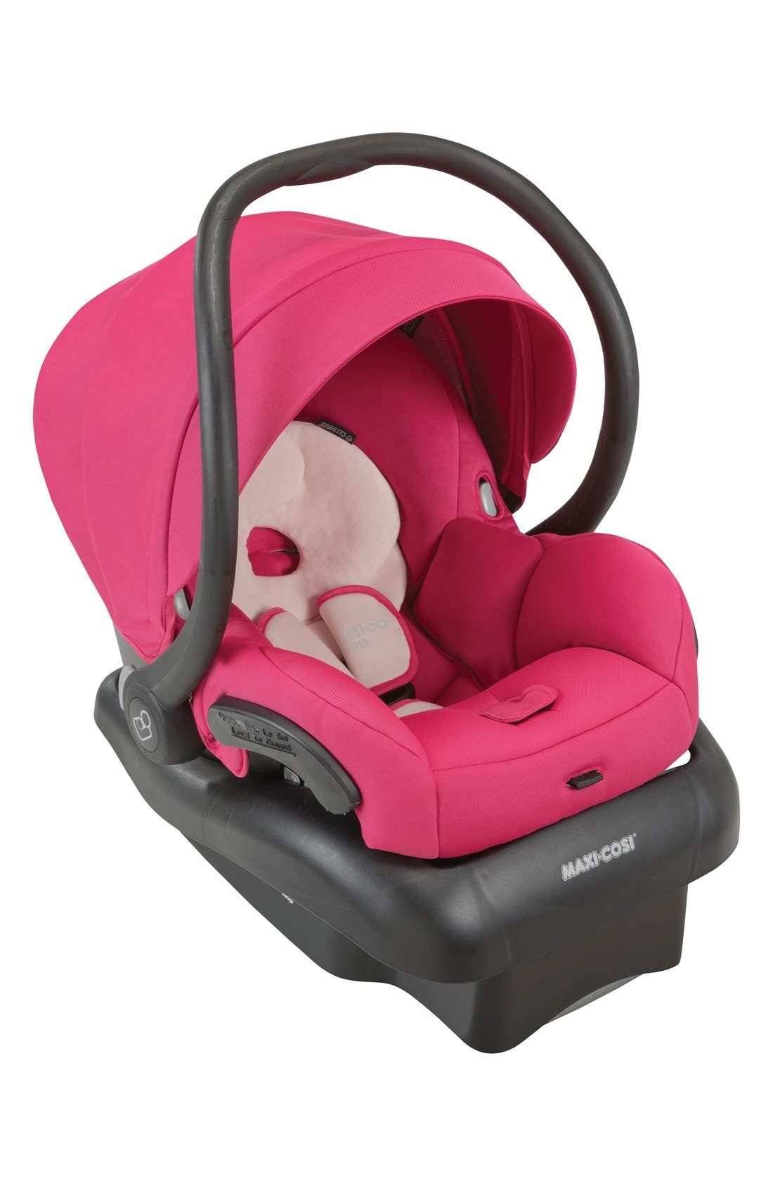 MAXI-COSI® 'Mico 30' Infant Car Seat